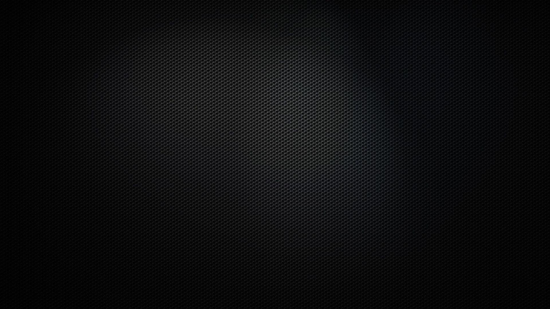 black desktop wallpapers dark background 63 images