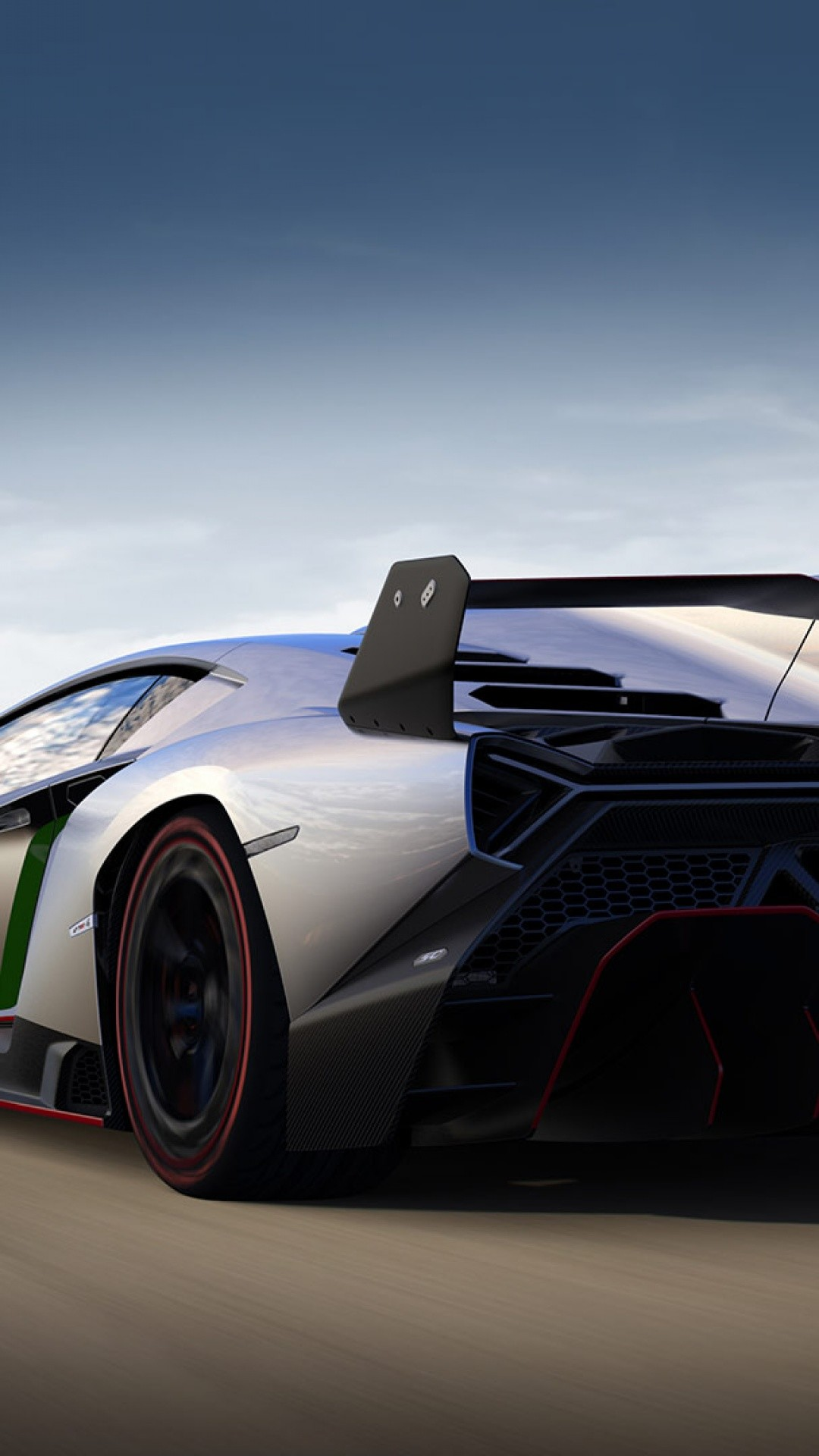 lamborghini veneno roadster wallpaper. 1920x1080 car vehicle green cars lamborghini veneno roadster wallpapers hd desktop and mobile backgrounds wallpaper c