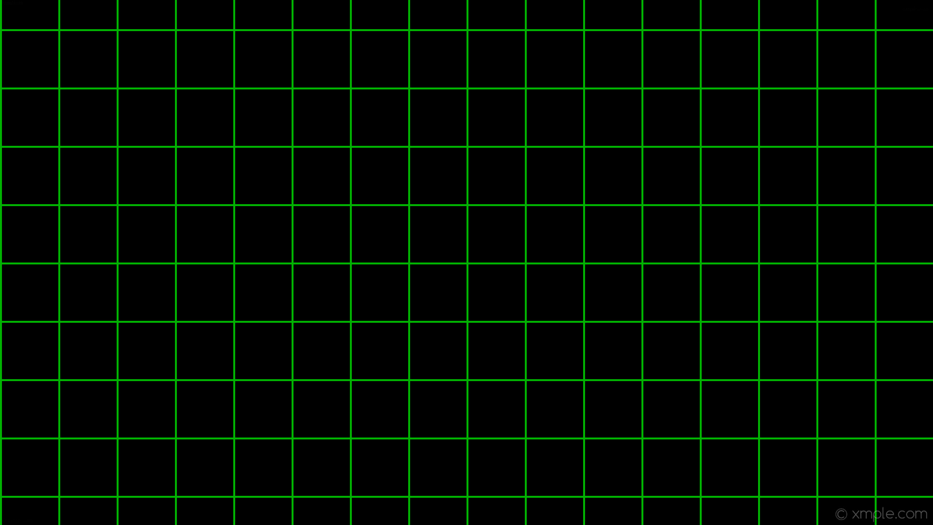 green neon green aesthetic background