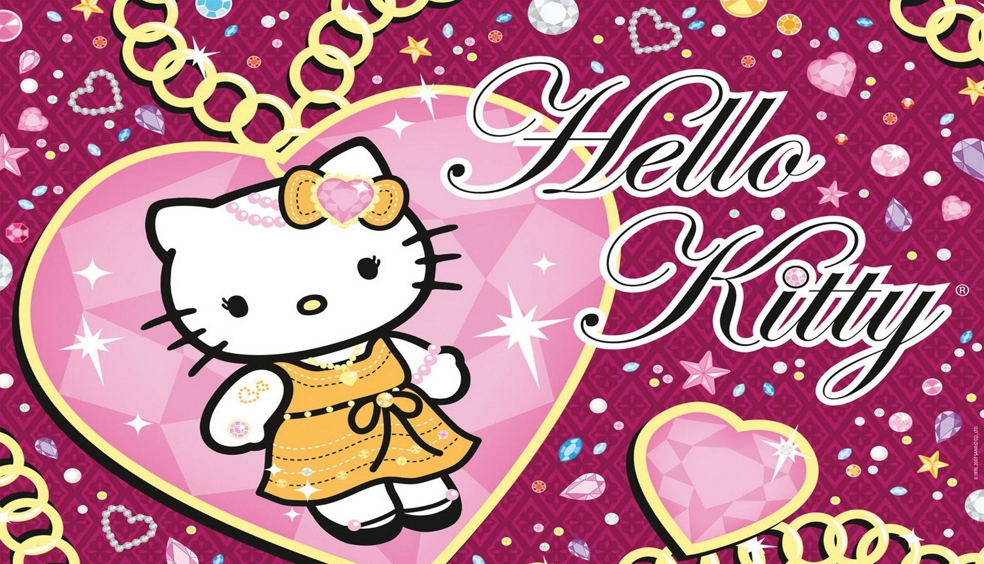 1242x2208 Hello Kitty Wallpapers New Hello Kitty Wallpaper 68 Images