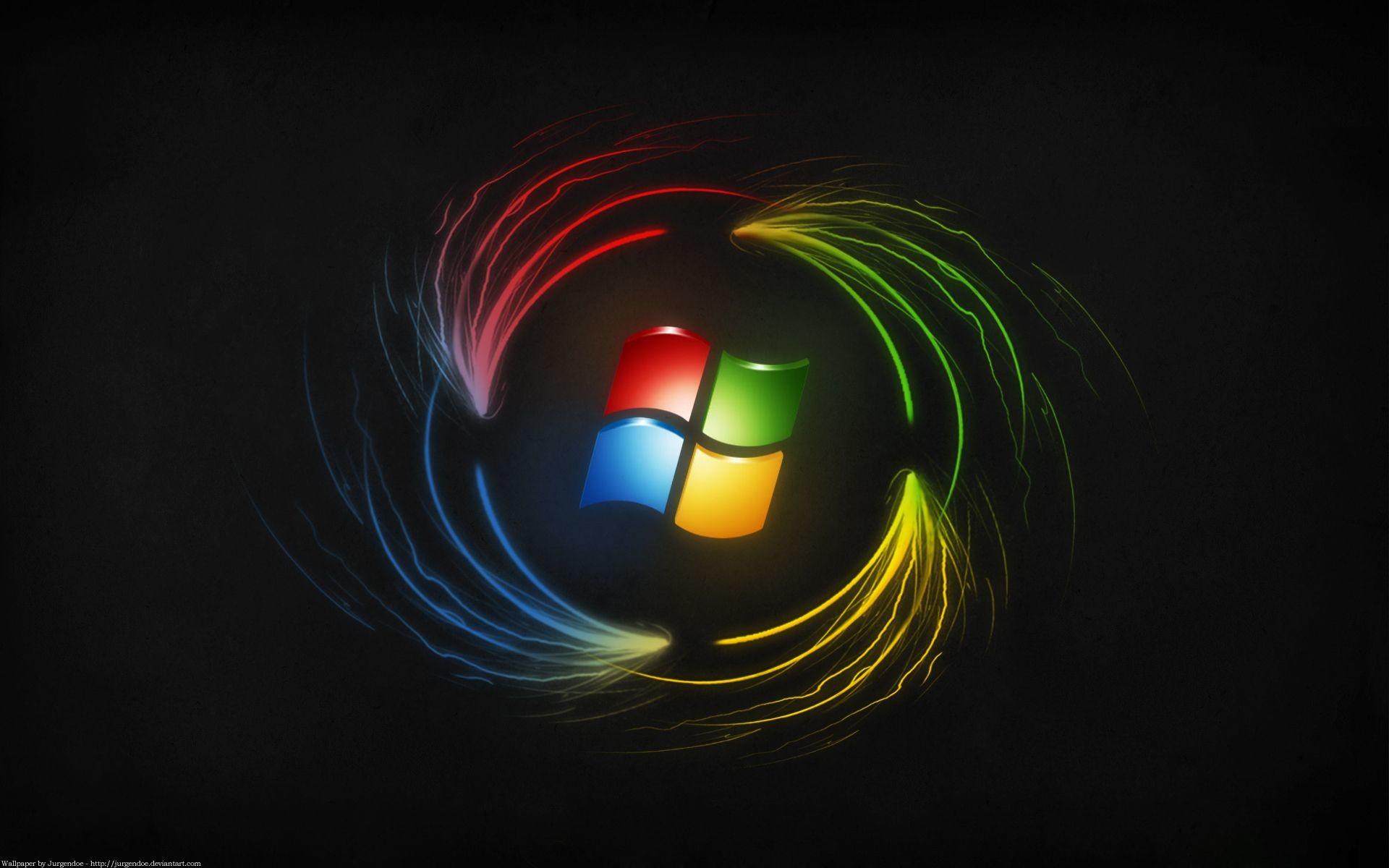 1920x1080 Best 25 Windows 10 Desktop Backgrounds Ideas On Pinterest