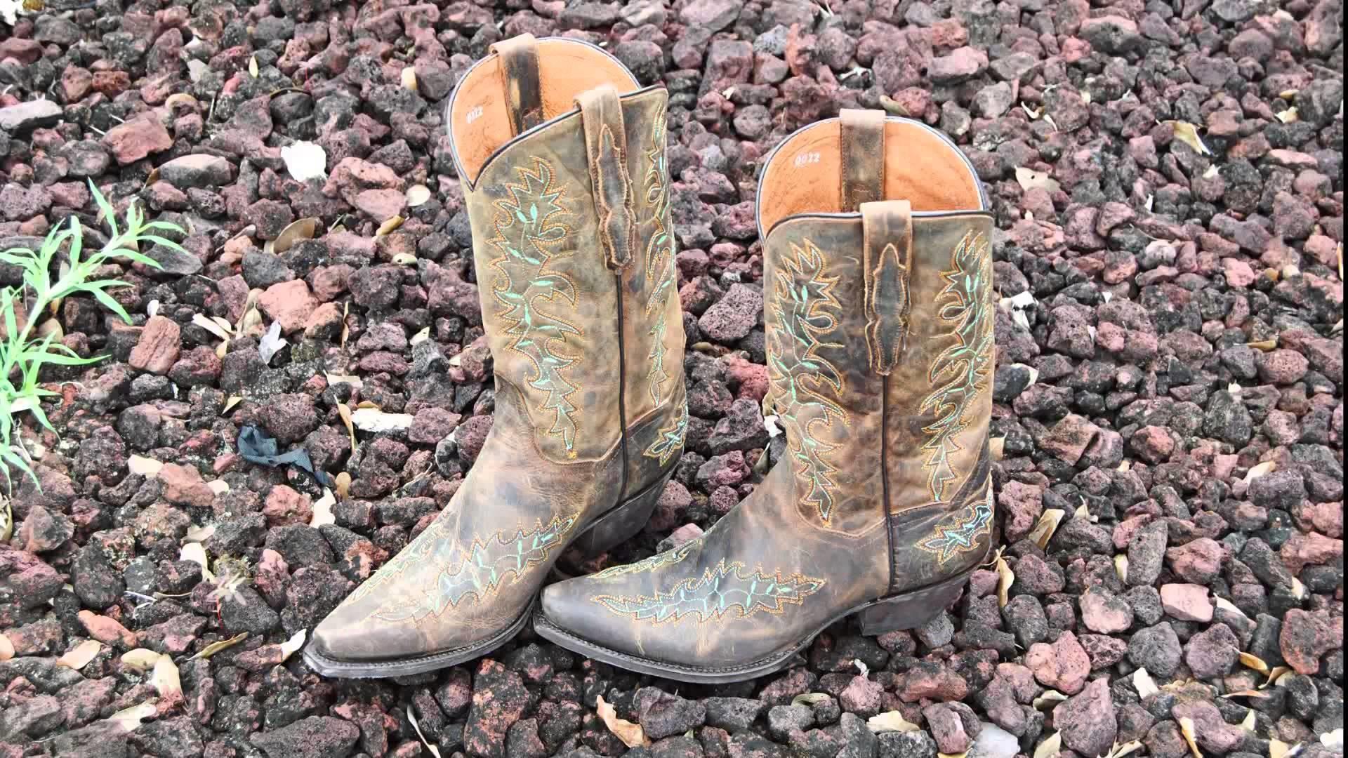 Country boots wallpaper 59 images - Jawga boyz wallpaper ...