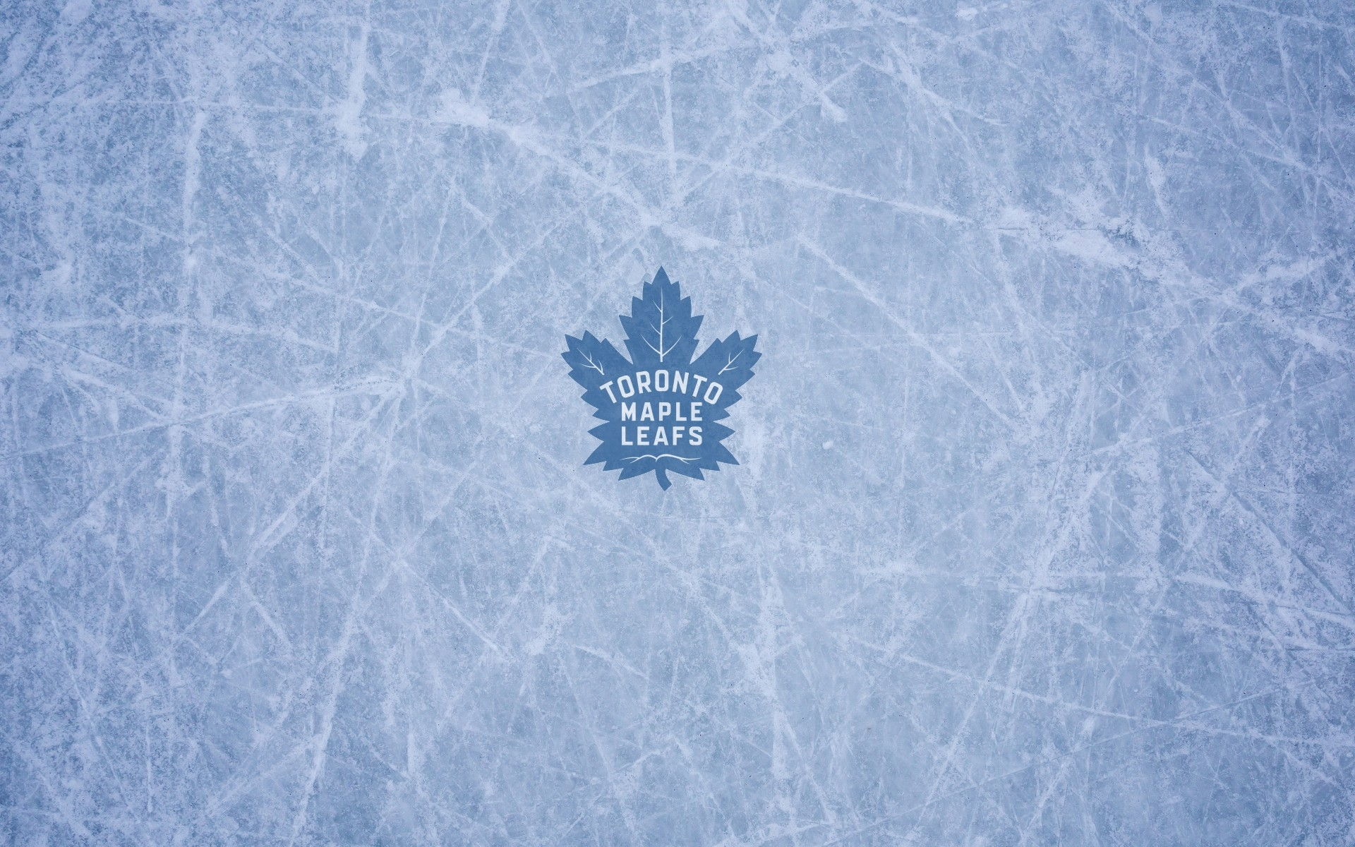 1920x1200 Toronto Maple Leafs – Logos Download