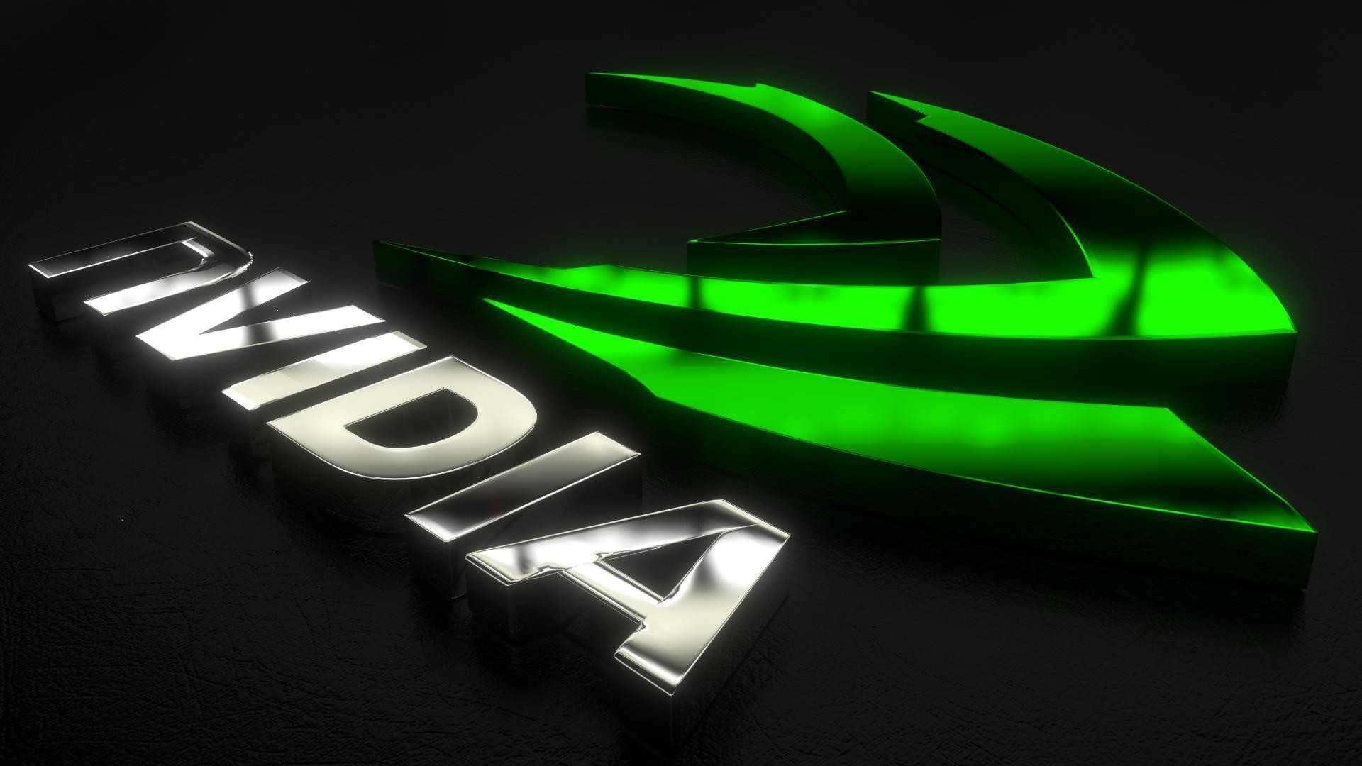 Nvidia Wallpapers 4k 72 Images
