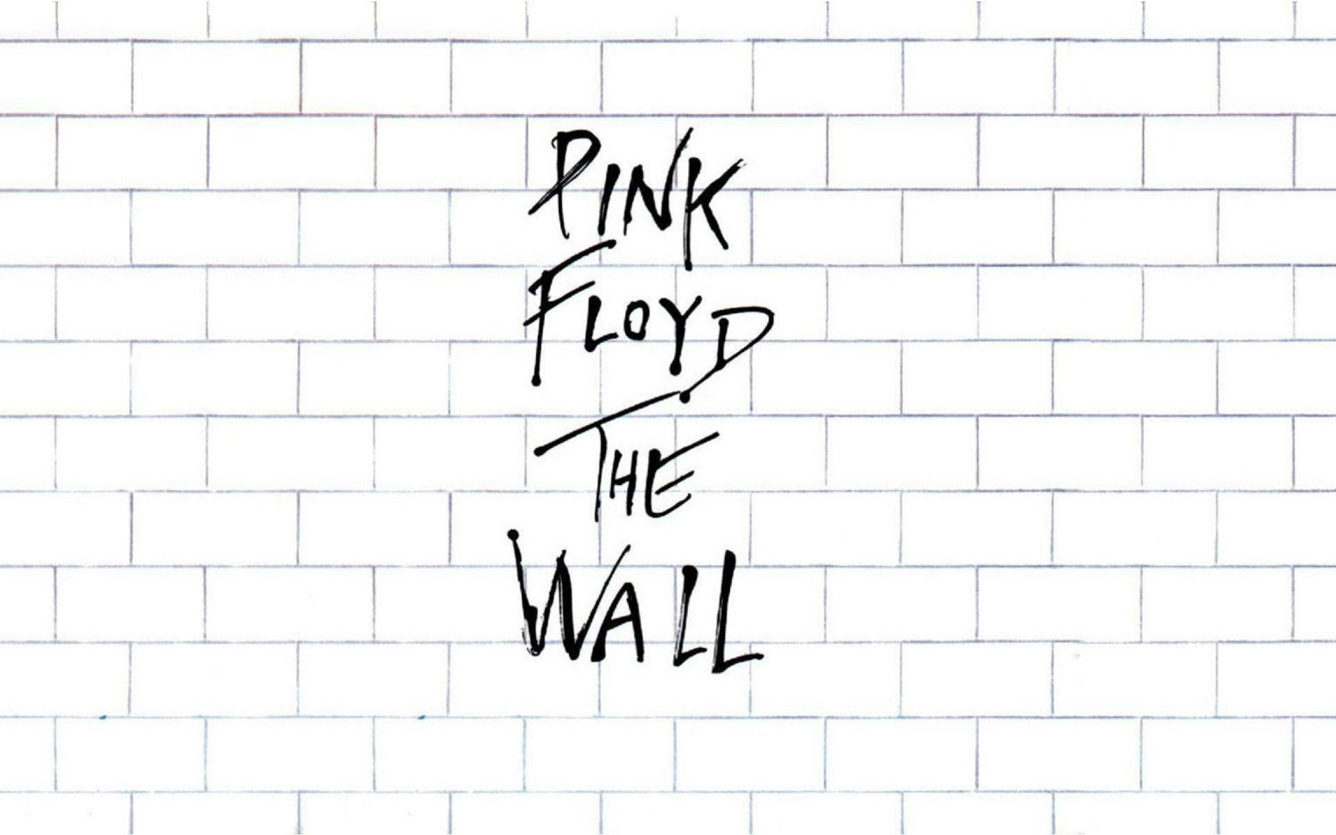 1920x1200 Pink Floyd The Wall Wallpaper | Wallpaper Color