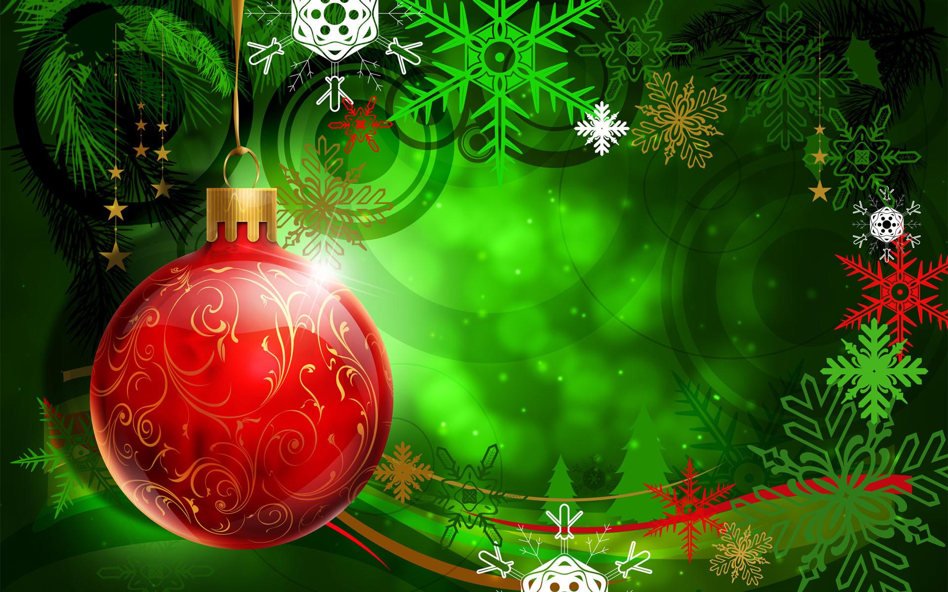 Christmas Wallpaper Screen Saver 65 images