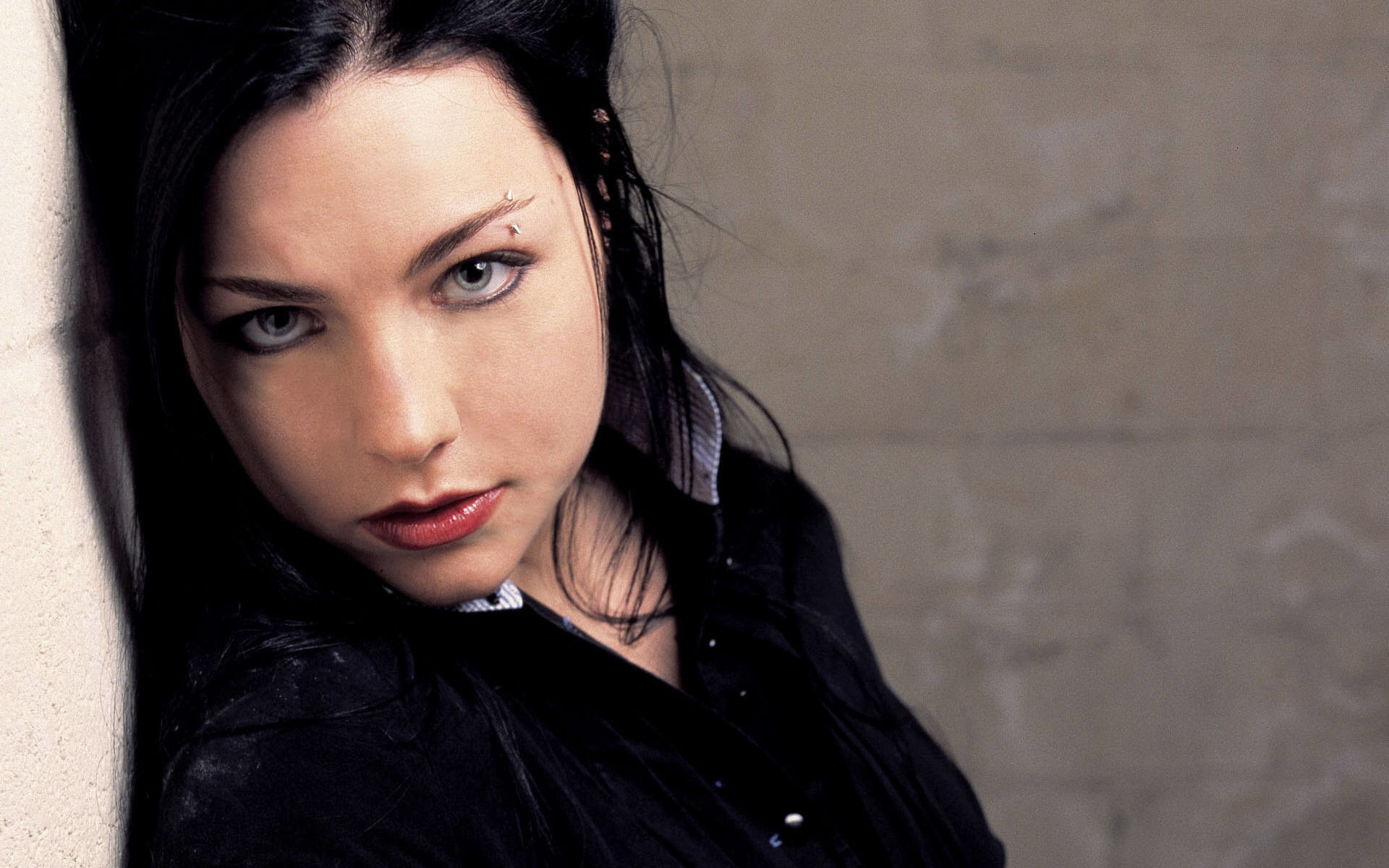 1920x1200 Free Amy Lee Wallpaper 20494  px ~ HDWallSource.com