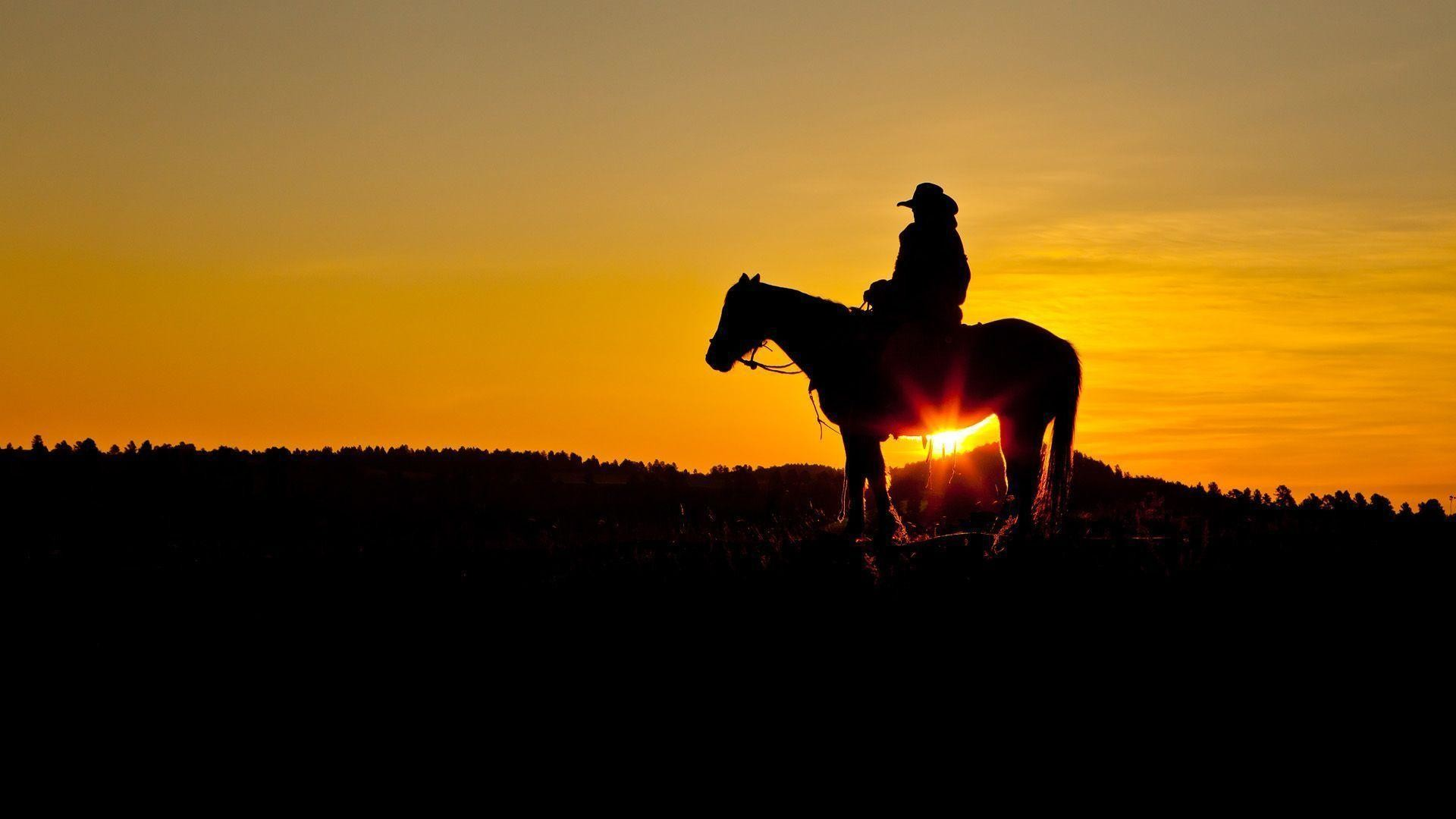 1920x1080 cowboy wallpaper – 1920×1080 High Definition Wallpaper, Background .