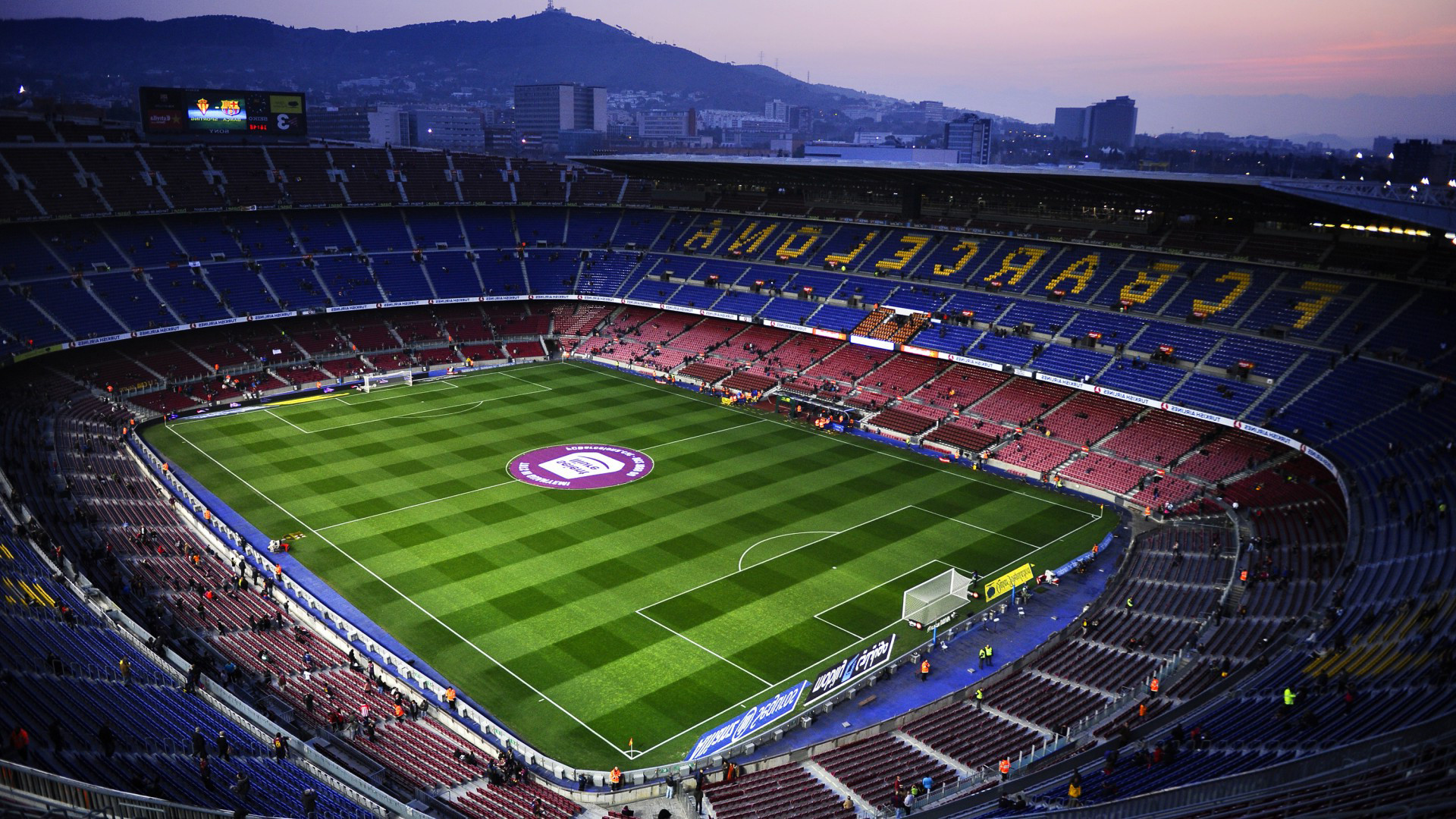 Camp nou wallpaper 79 images - Camp nou 4k wallpaper ...