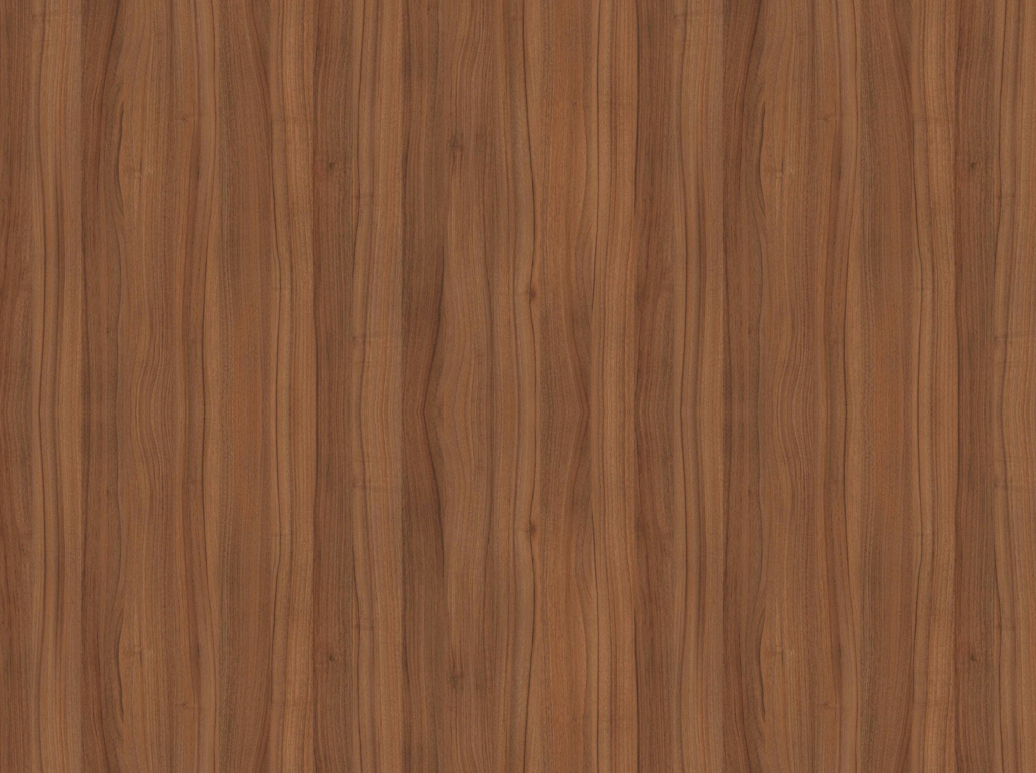 50 Hd Wood Wallpapers For Free Download: Wood Wallpaper 1080p (73+ Images