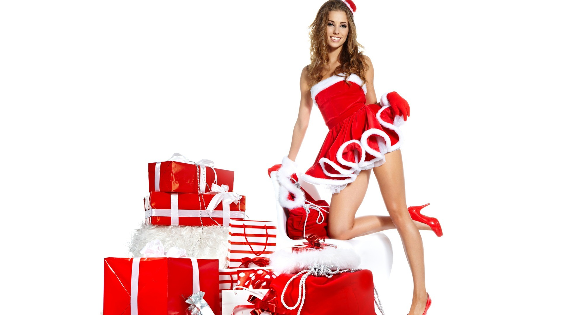 1920x1080 Share best and famous Gifts For Christmas and decoration ideas to our  friends and love once. Find Gifts For Christmas ideas 2014 on Christmas  Idol.