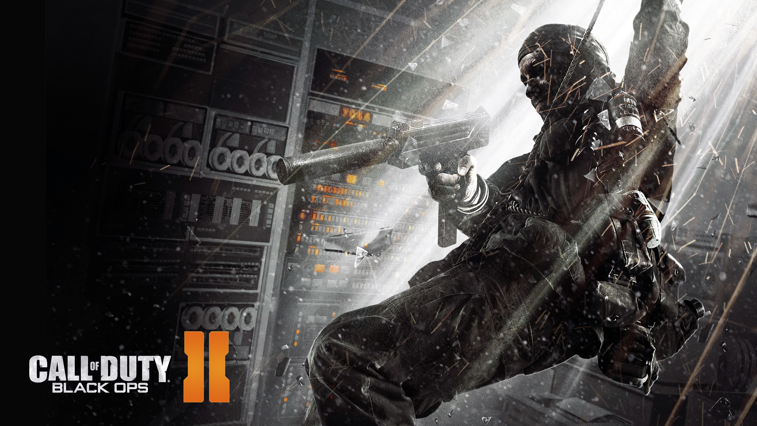Call Of Duty 3 Wallpapers 84 Images