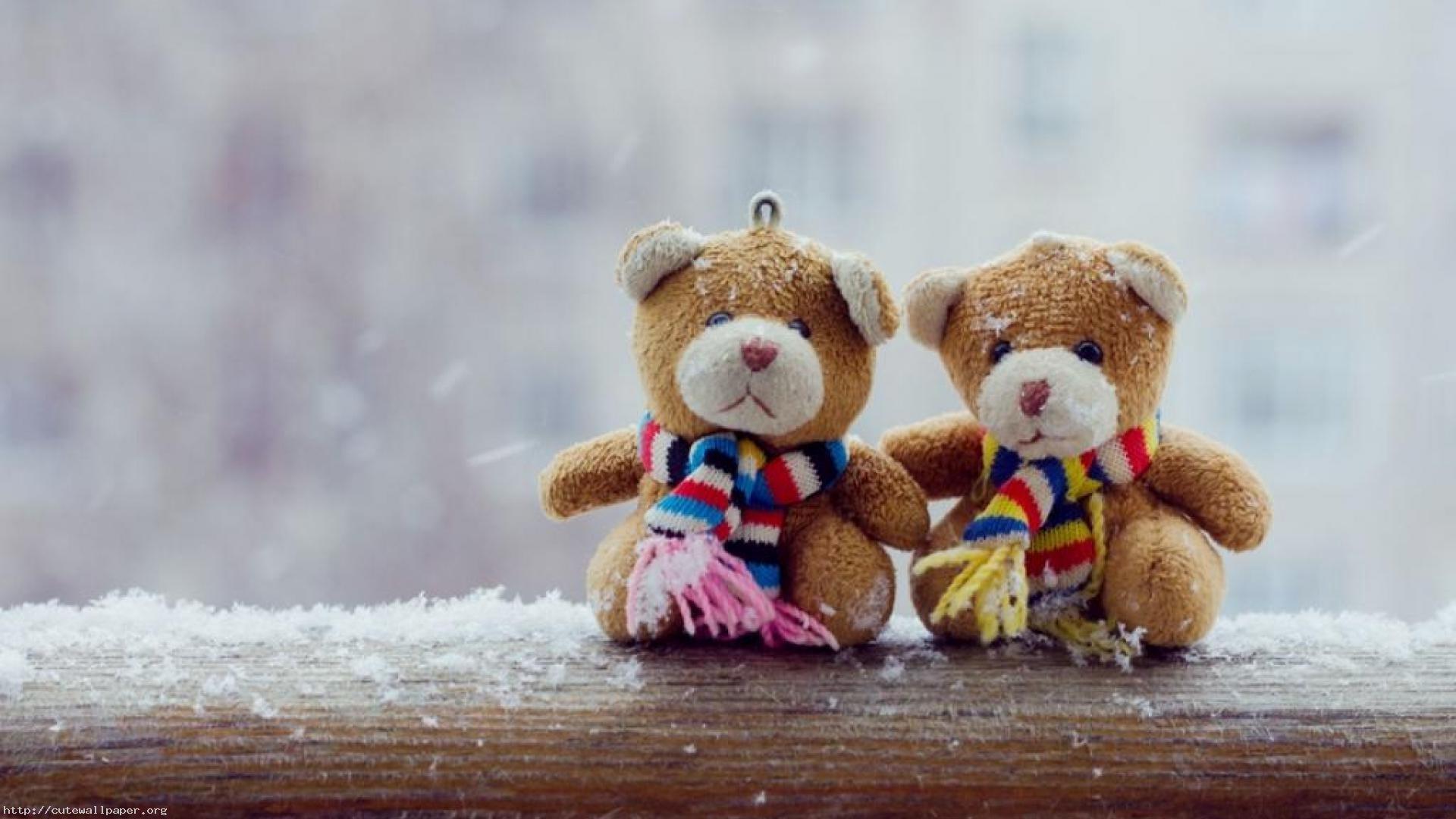 1920x1080 6. teddy-bear-wallpaper-free-Download6-600x338