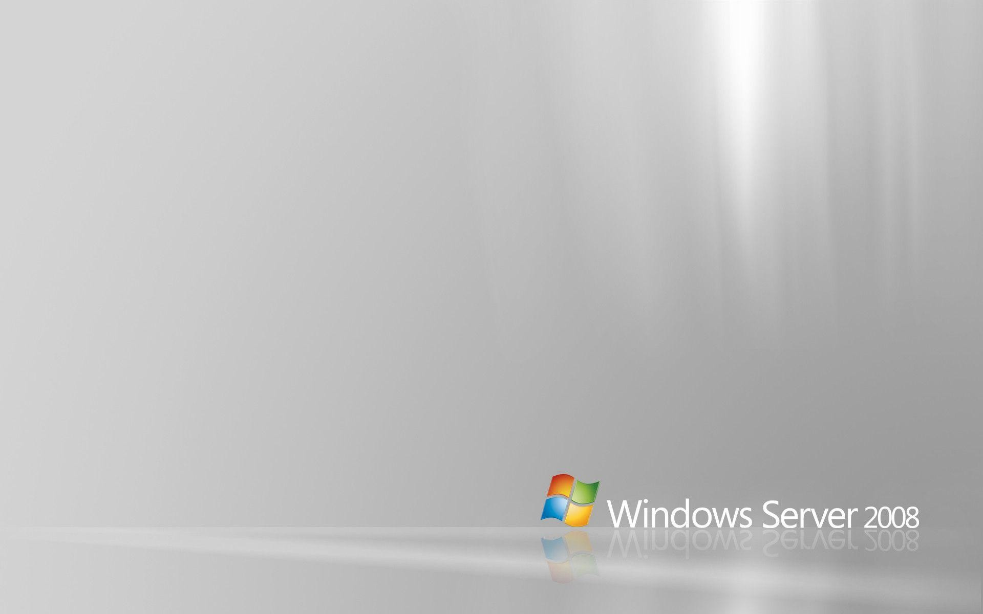 windows server wallpaper: Windows Server Wallpaper (69+ Images