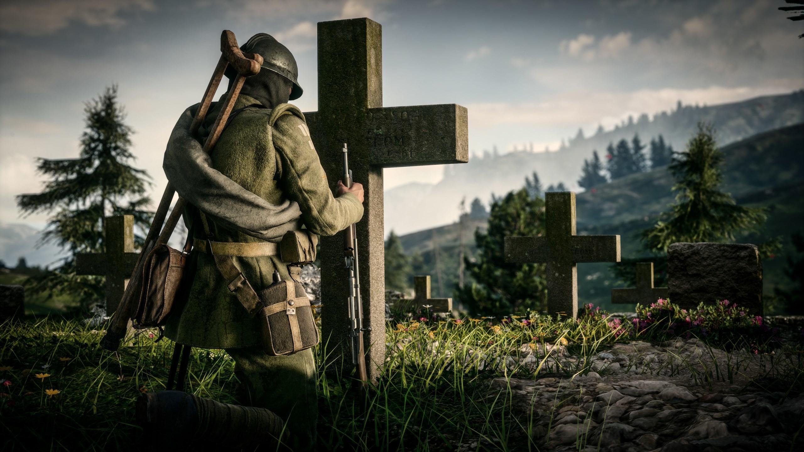 Most Inspiring Wallpaper Gaming Battlefield - 541330  Picture_244178 .jpg