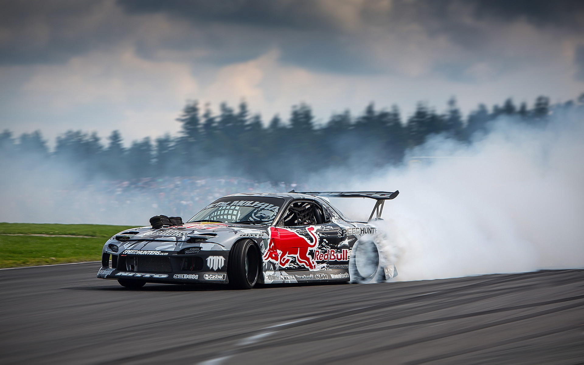 drift car wallpapers (69+ images)