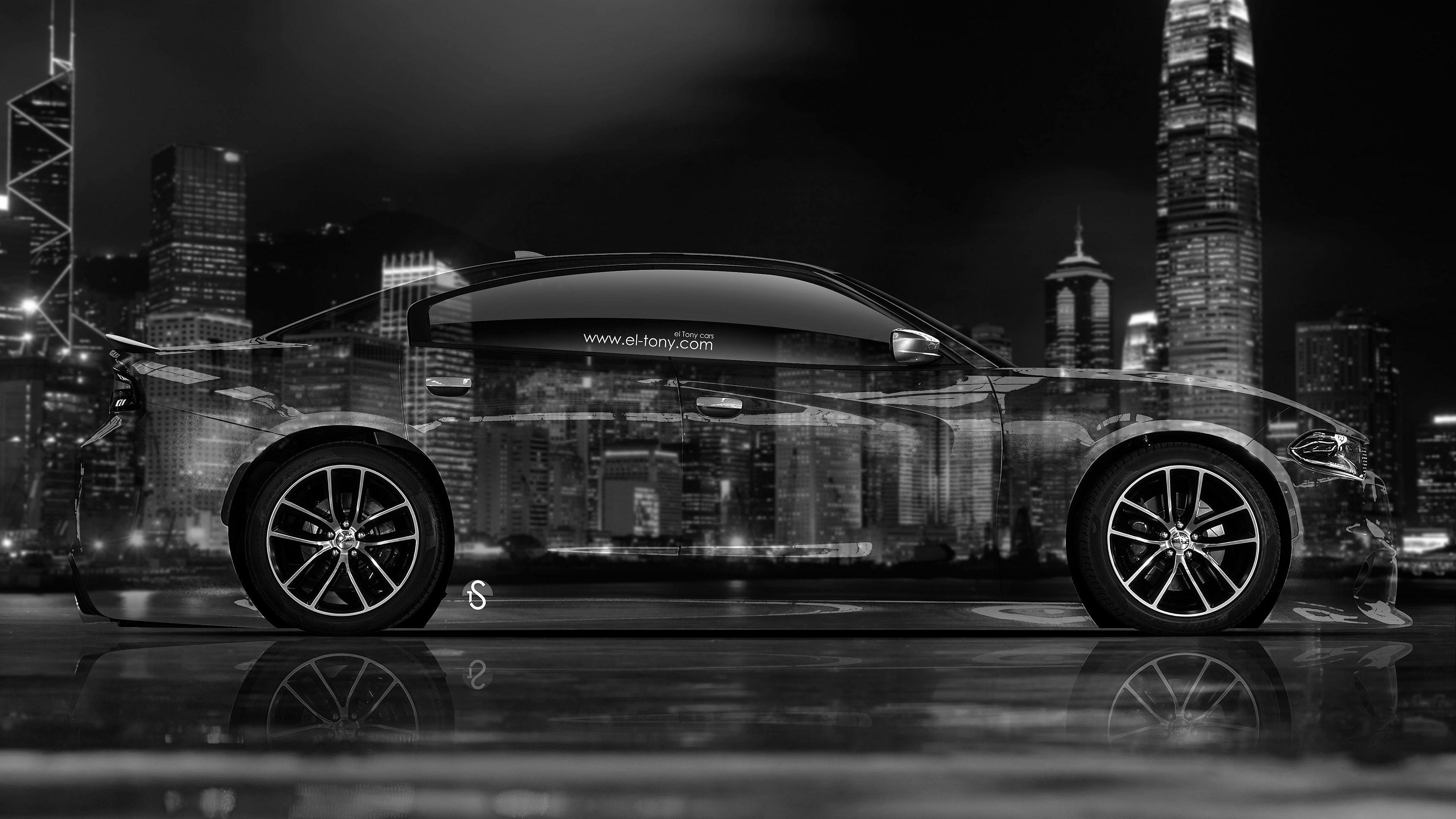 Dodge logo wallpapers 50 images - Dodge car 4k wallpaper ...