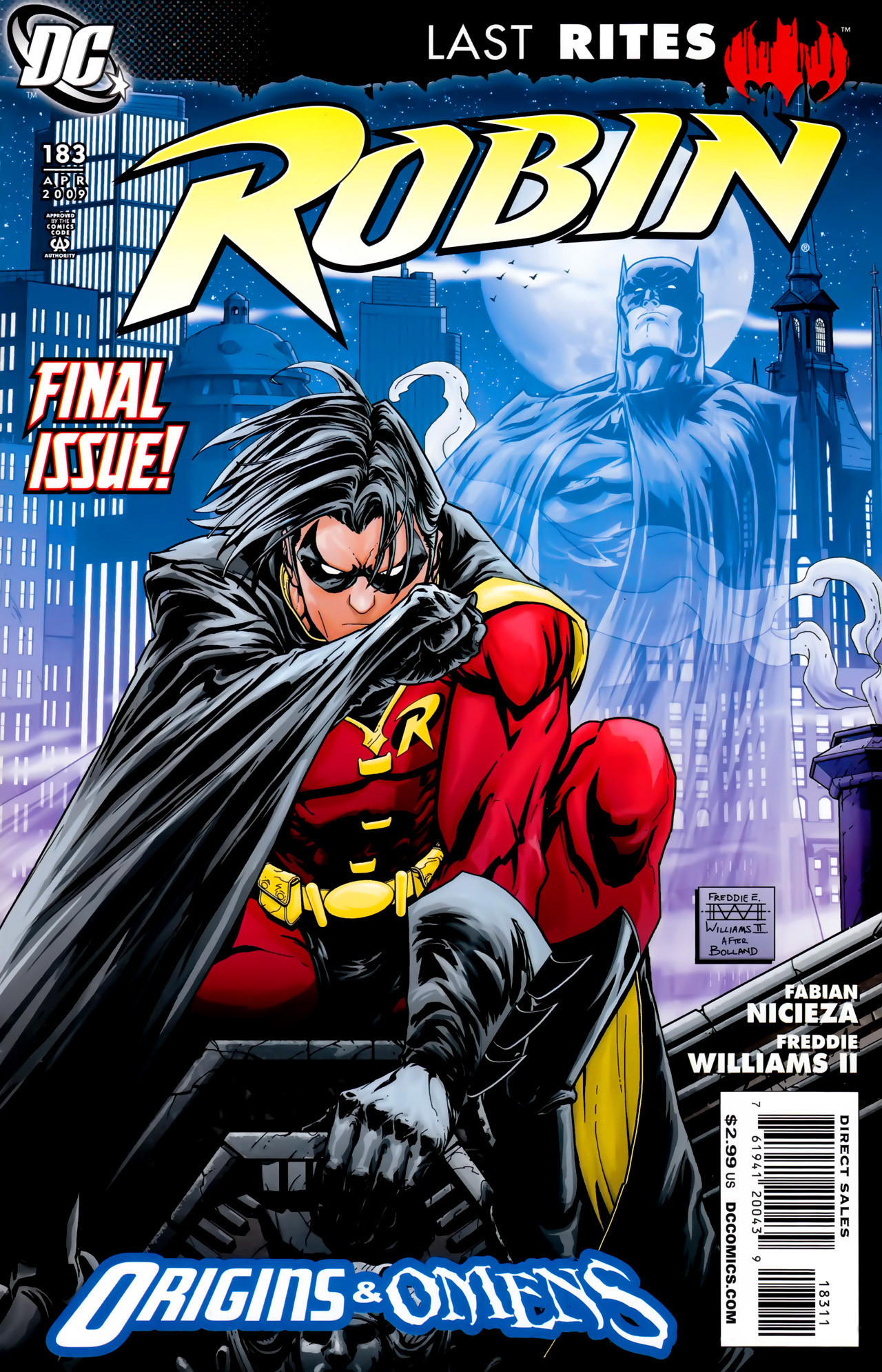 1280x1989 Tim Drake images Robin Cover HD wallpaper and background photos
