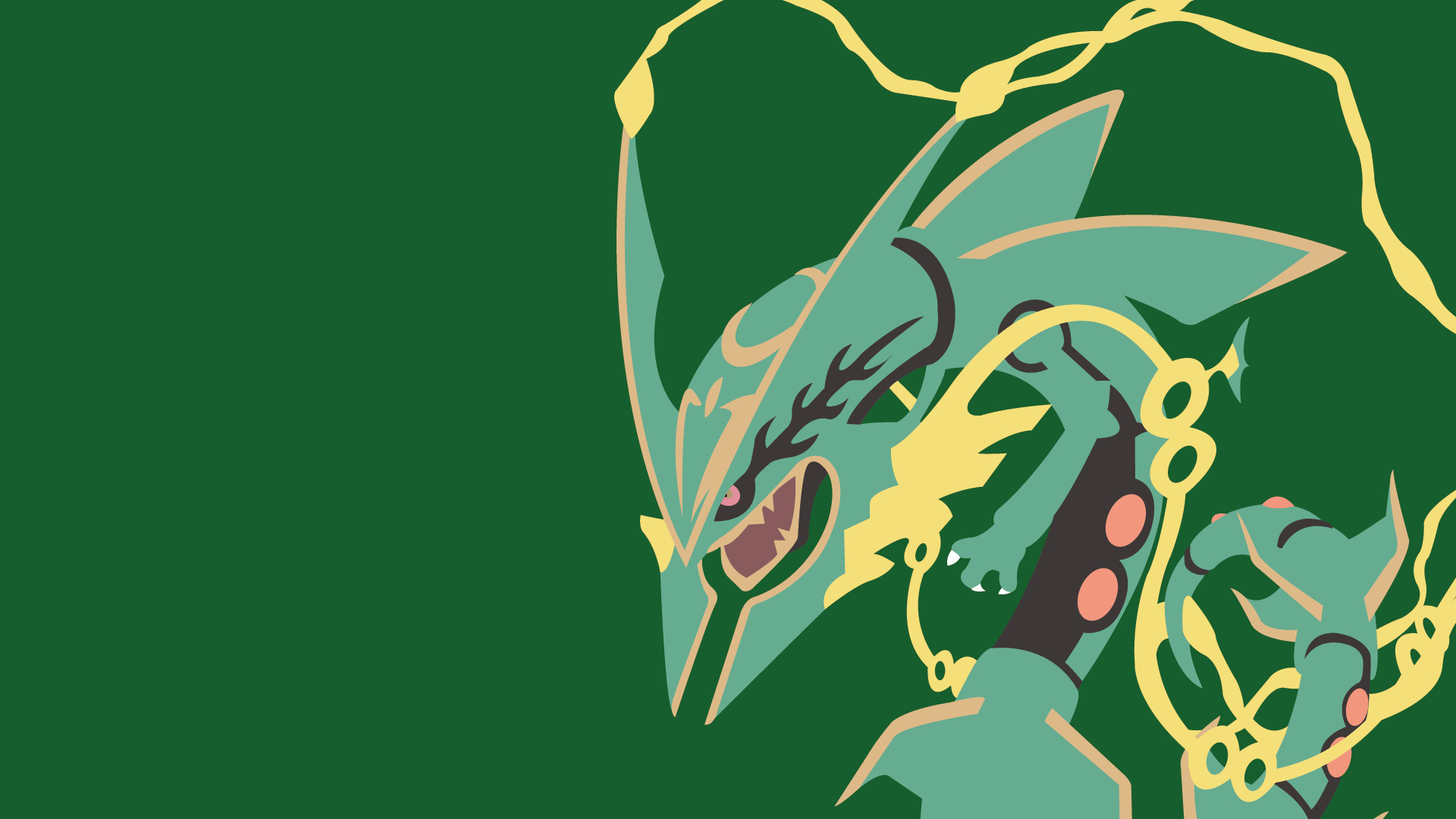 What Nature Pokemon Is The Best