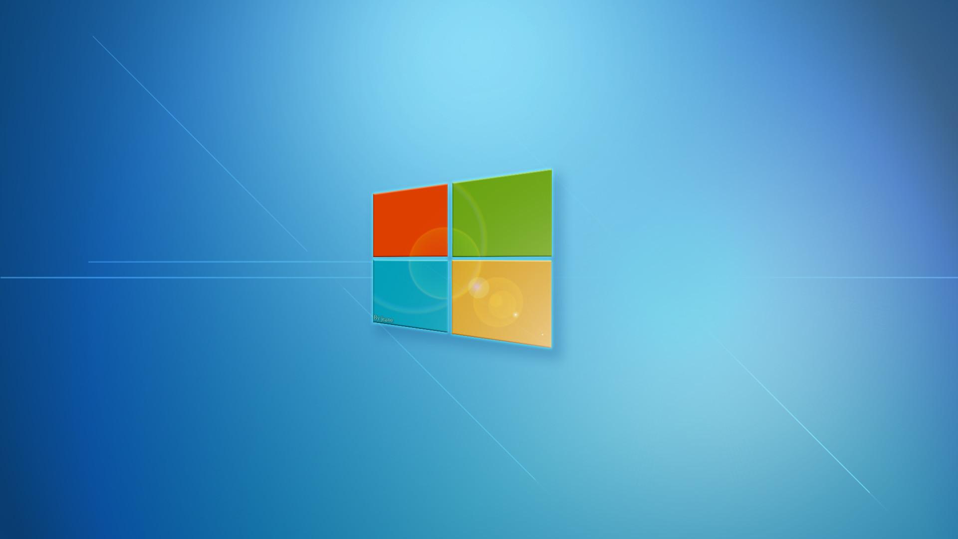 Windows 10 hd desktop wallpaper 74 images - Hd wallpapers for pc windows ...