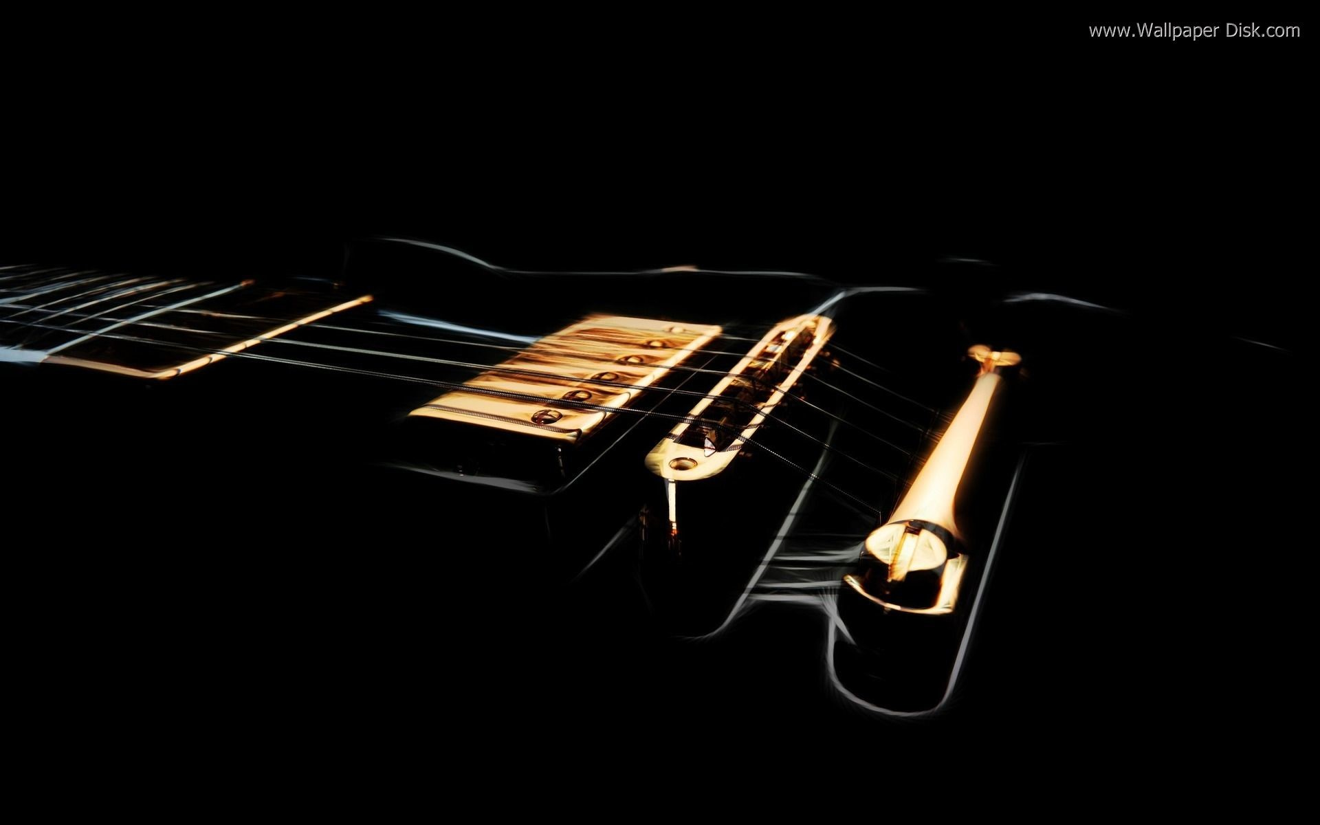 1920x1200 Best Musical instrument desktop wallpapers background collection