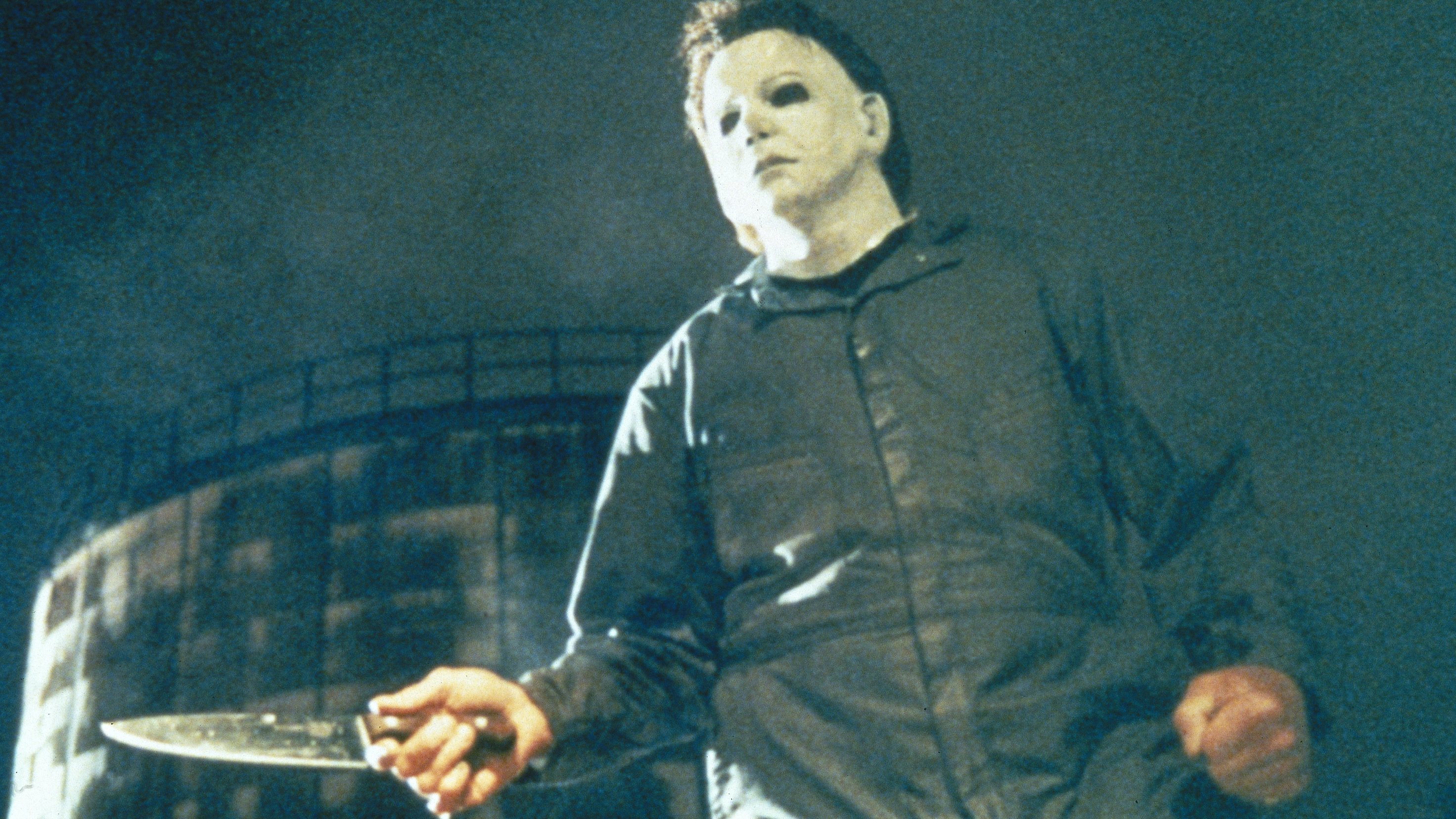 2944x1656 Halloween: The Curse Of Michael Myers #16