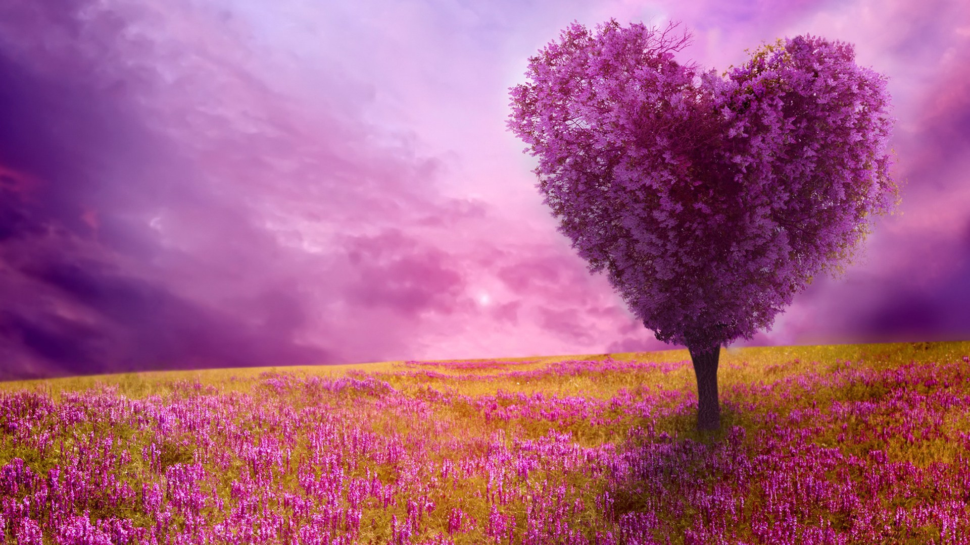 Spring Wallpaper and Screensavers HD (70+ images) - photo#11