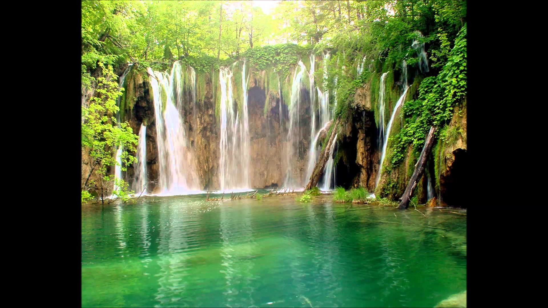 animated waterfall wallpaper with sound  46  images