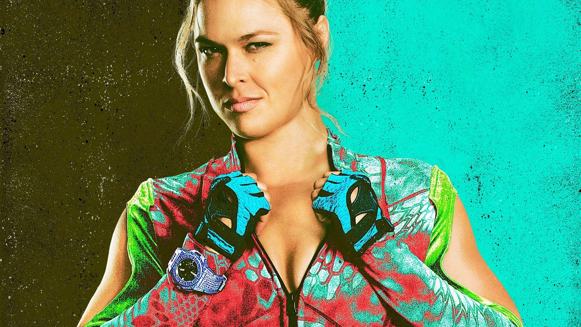 Ronda rousey wallpapers 65 images - Ronda rousey wallpaper ...
