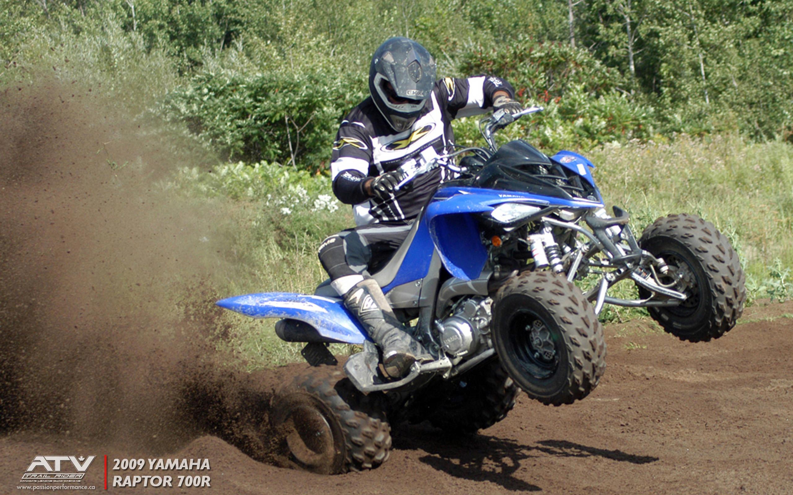1920x1200 58912 Dirt Bikes Cheap Honda