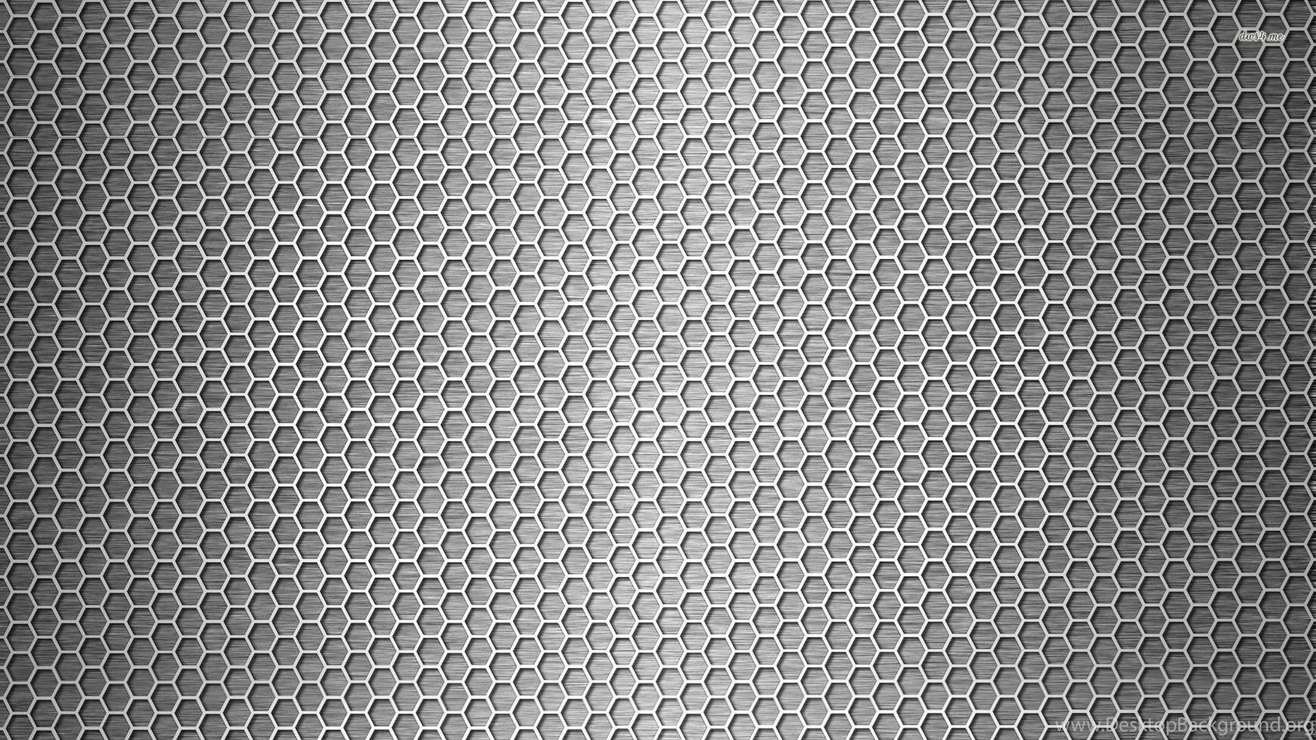 Carbon Fiber Wallpaper Windows 7 (58+ Images