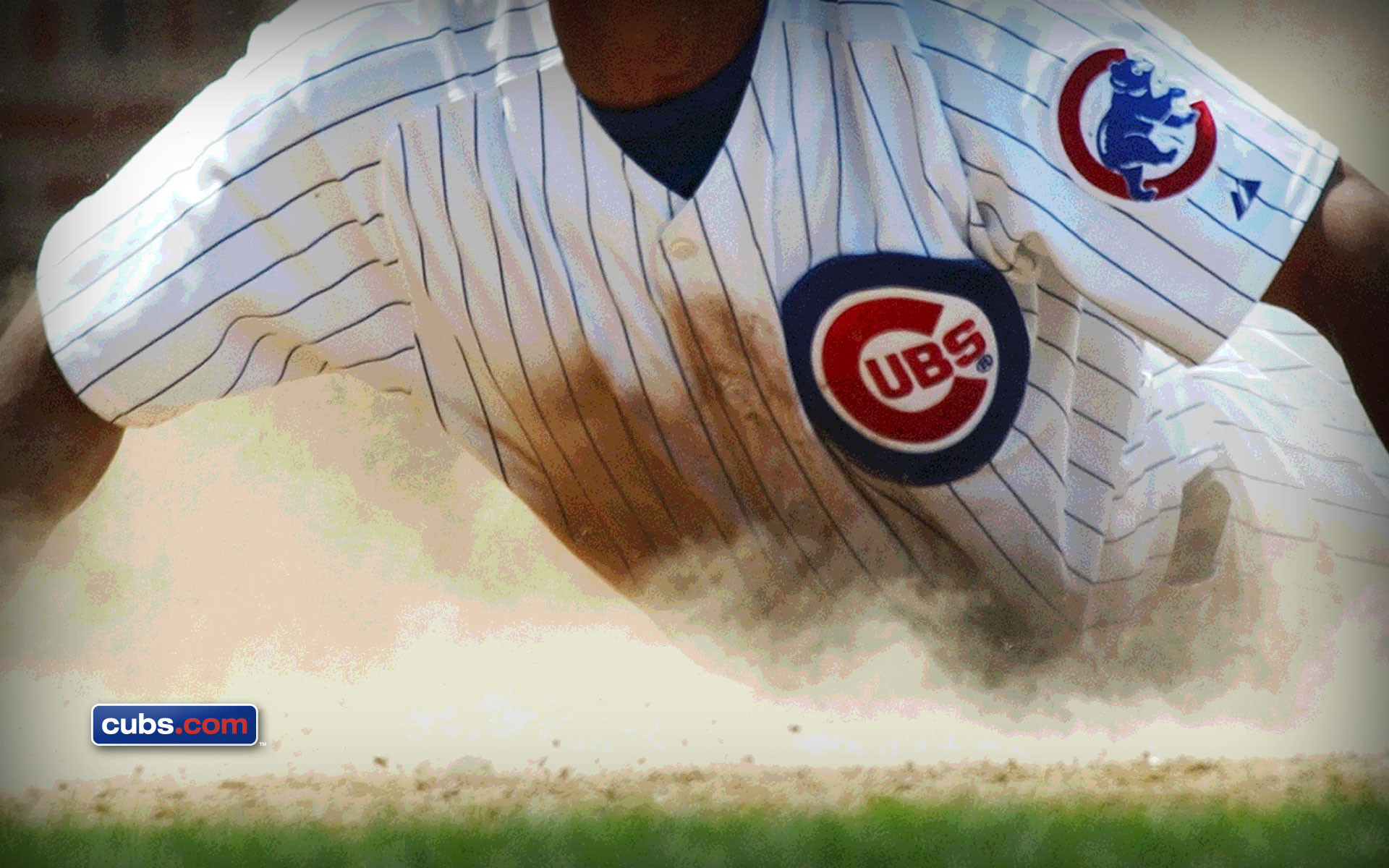 1920x1200 Chicago Cubs. 1024 x 768 · 1280 x 1024 ...