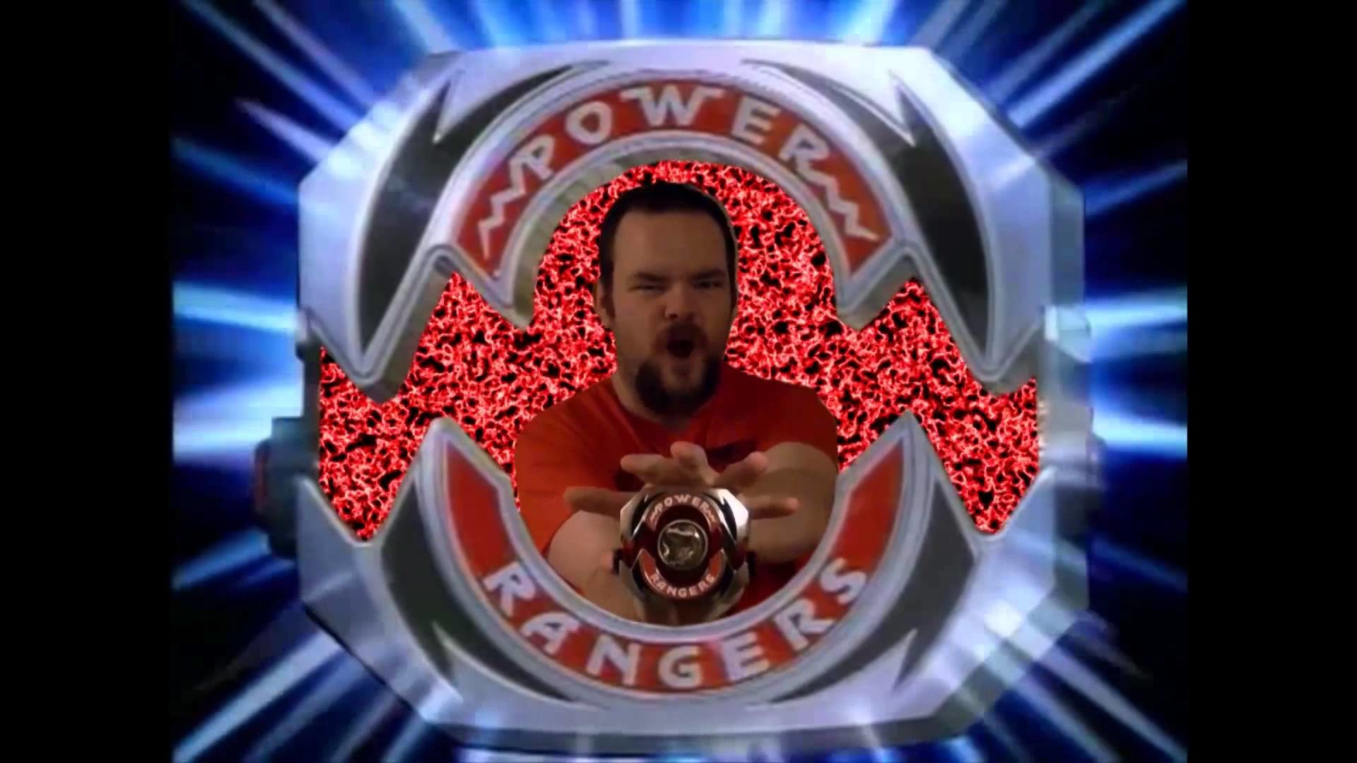 Mighty Morphin Power Rangers Wallpaper 72 Images