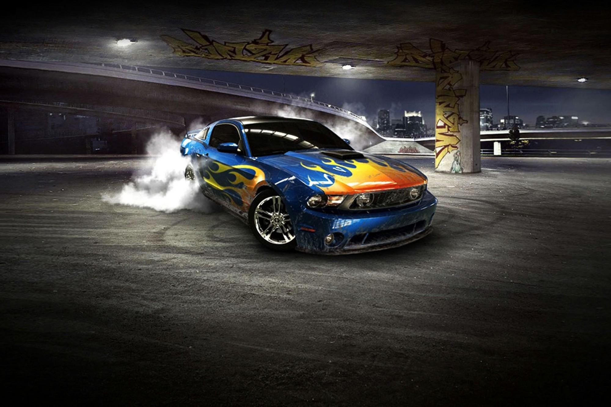 HD Race Car Wallpaper  71 images