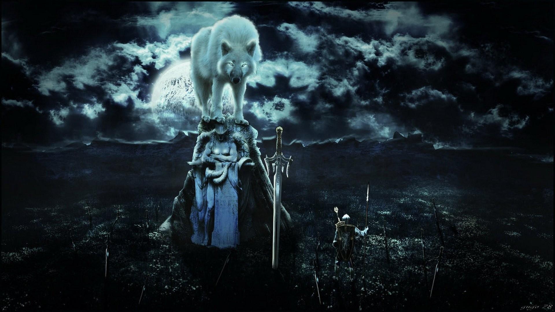 Dark Souls Wallpaper 1920x1080 57 Images