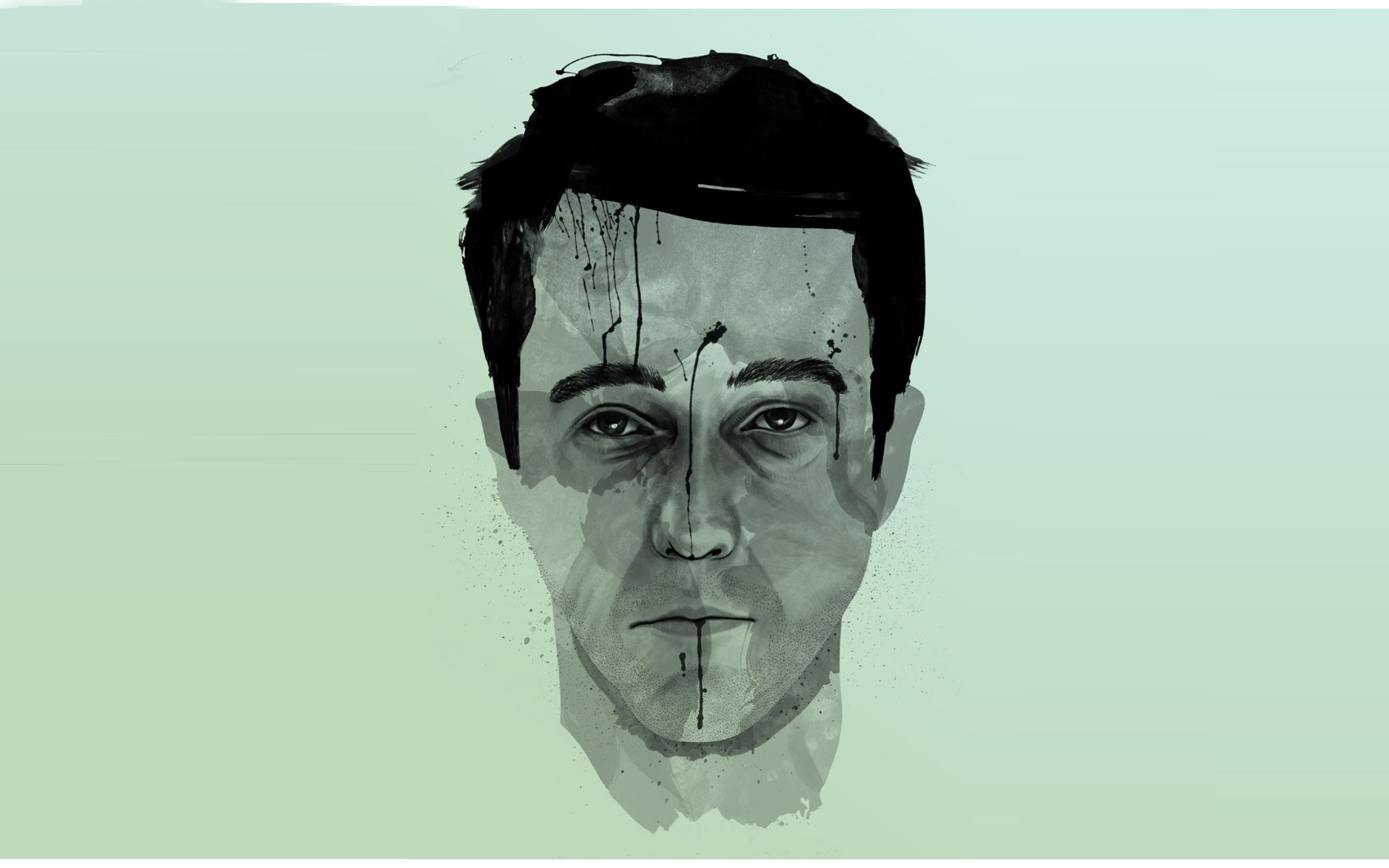 Fight Club Wallpaper 71 Images