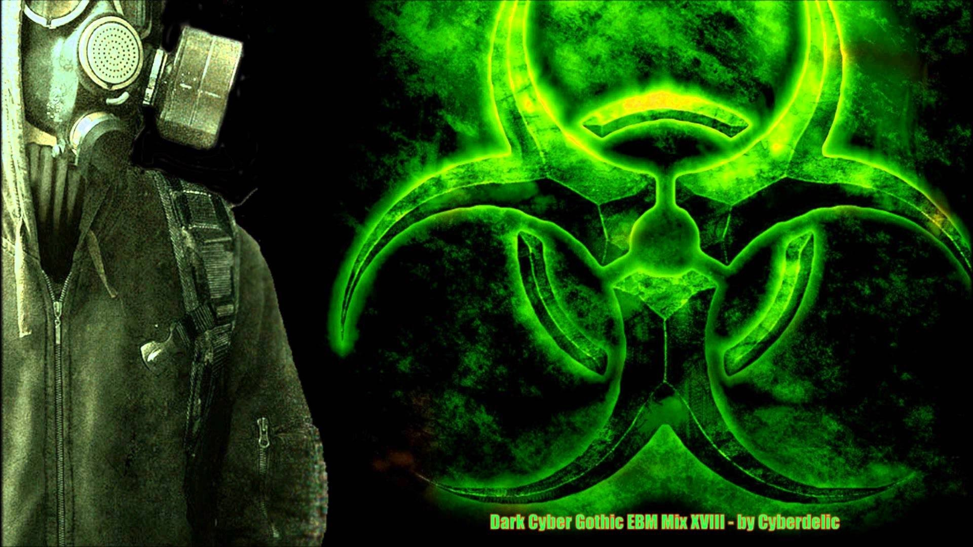 Cyber Goth Wallpaper 77 Images