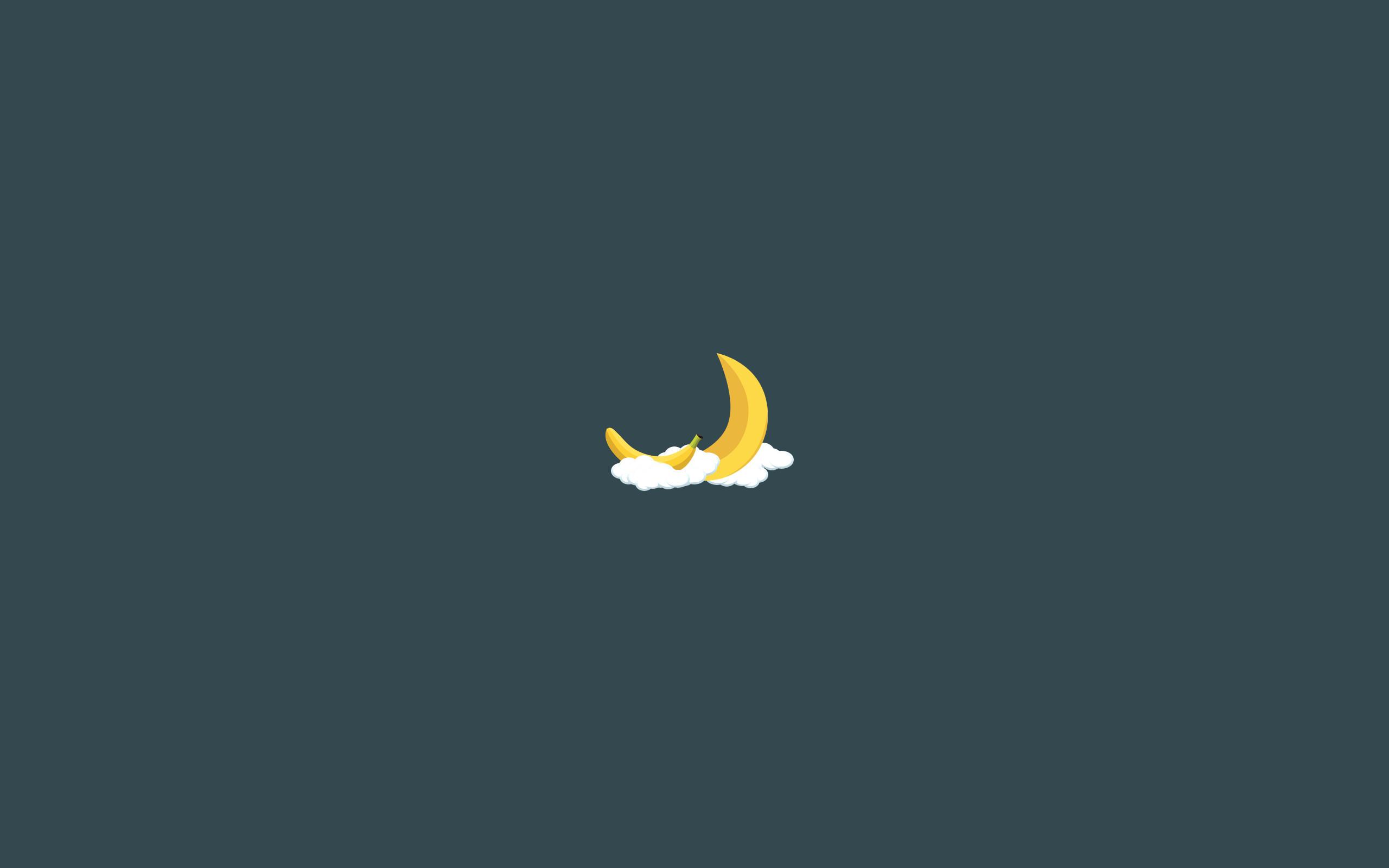 Minimalist Desktop Wallpaper (88+ Images