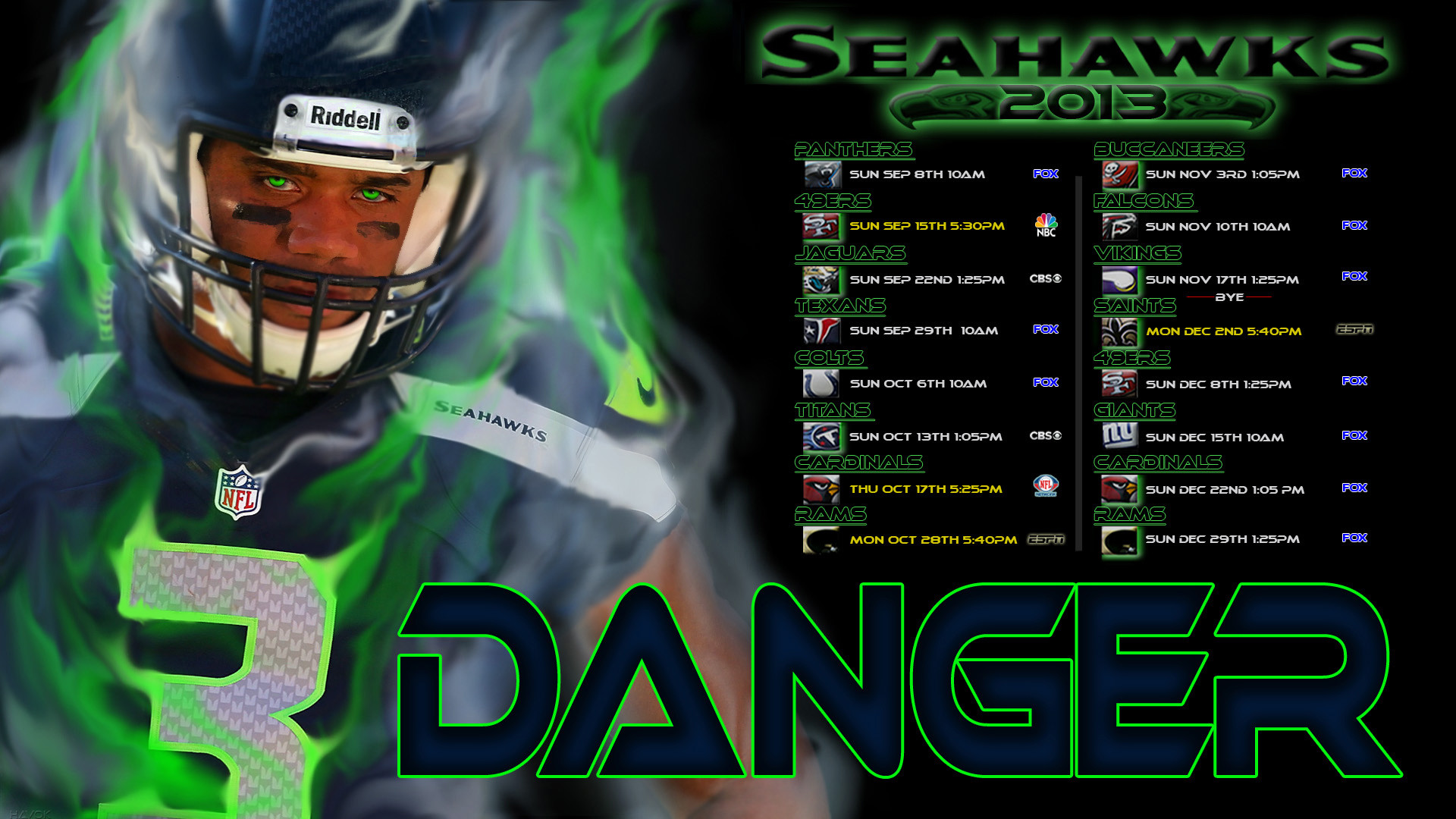 1920x1080 2013 Seatlle Seahawks football nfl hg wallpaper  130428