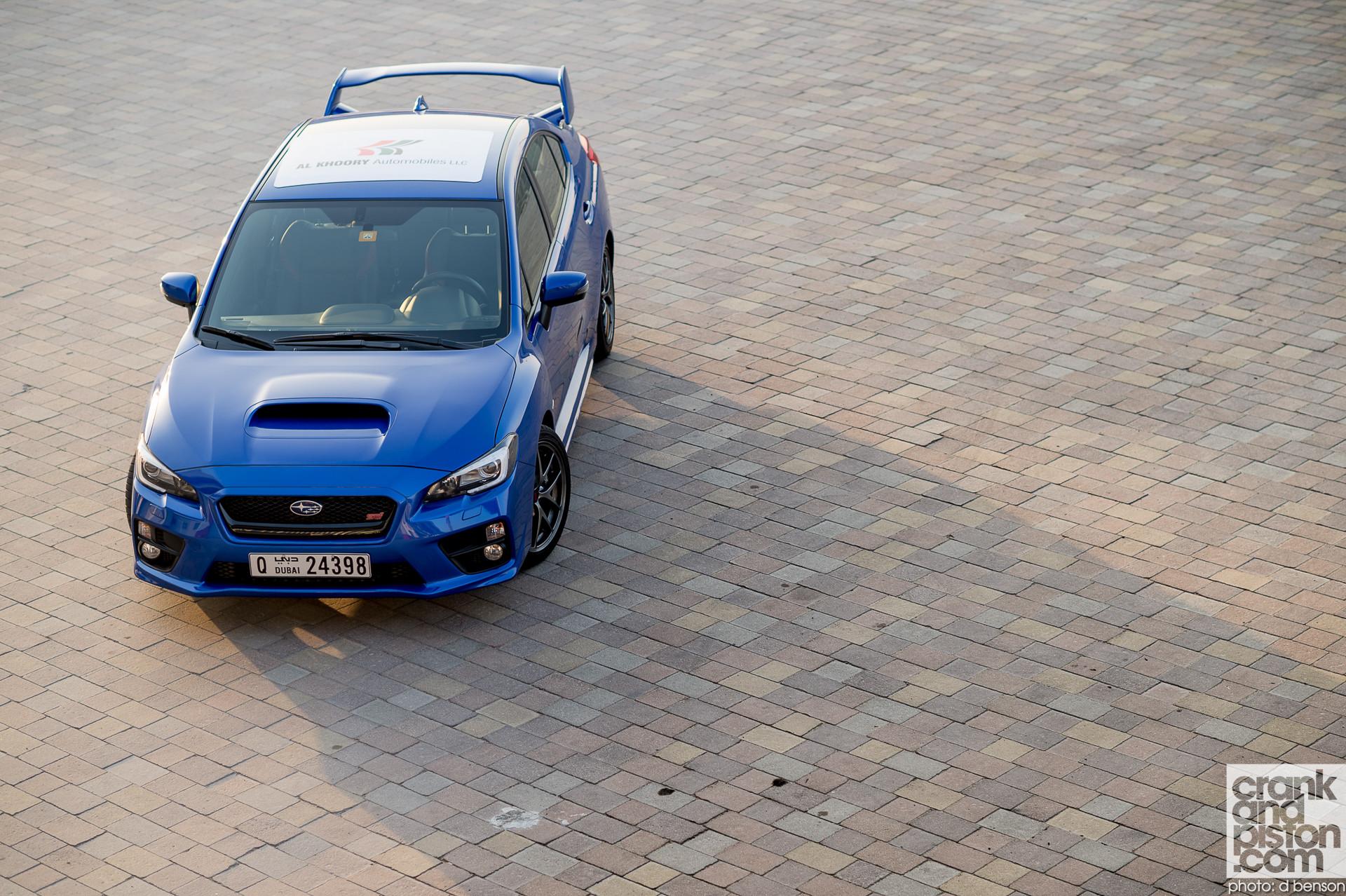 2560x1440 Subaru Wrx Jdm Sti Cars Hd Wallpaper   Cars Vehicles Jdm  Wallpaper. Download