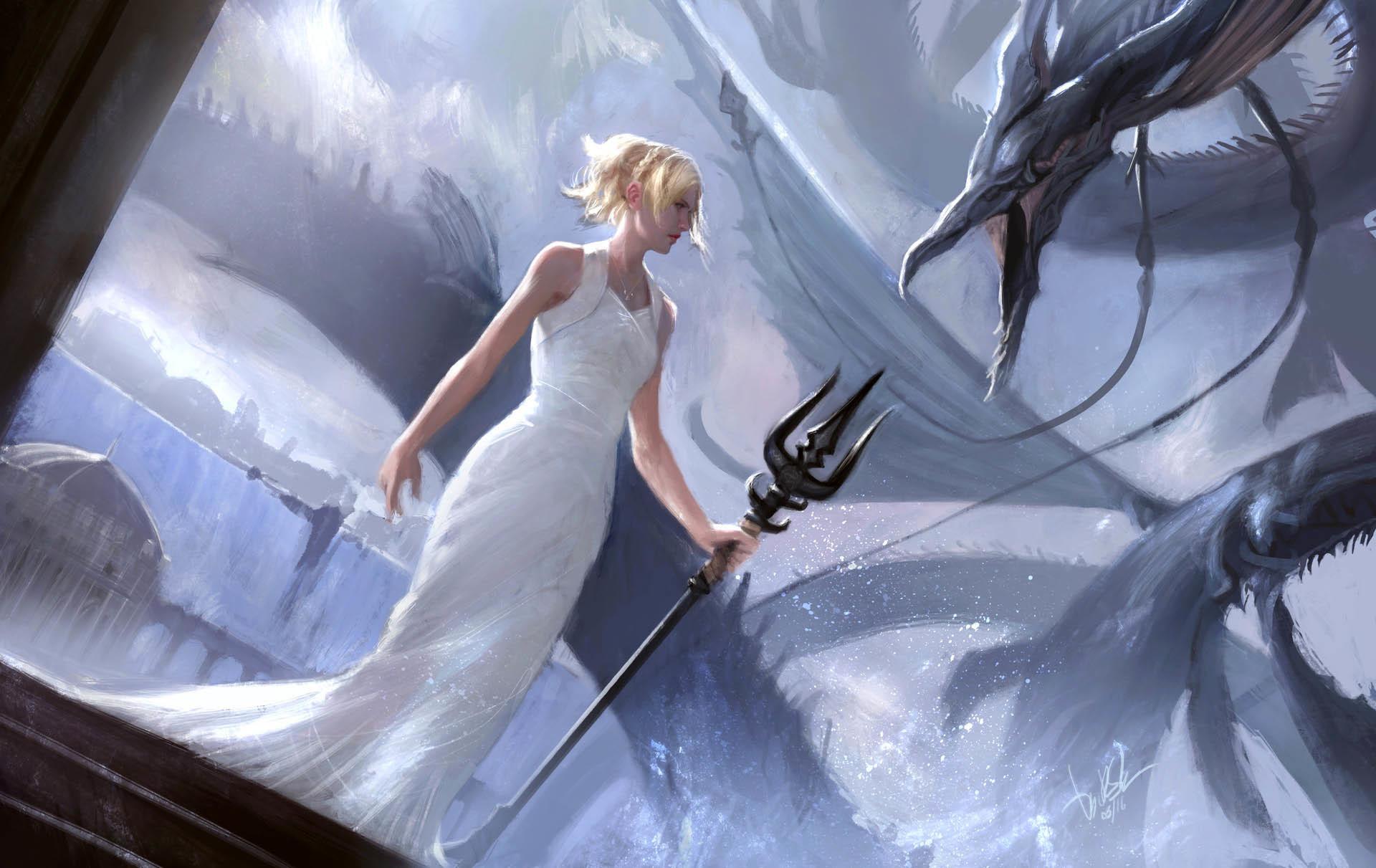 Aranea Highwind Final Fantasy Xv 5k Hd Games 4k: Final Fantasy 15 Wallpapers (80+ Images