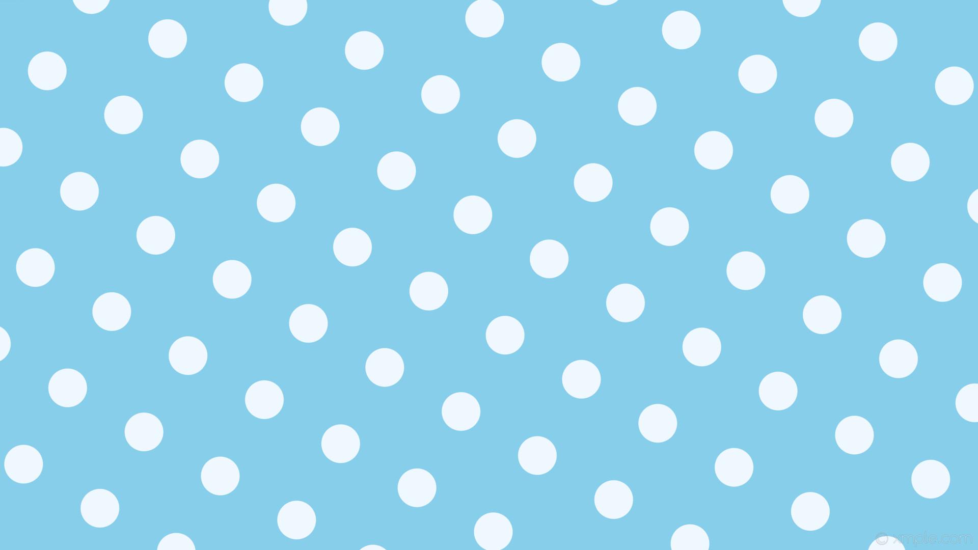 1920x1080 Wallpaper Streaks Blue Black Lines White Stripes Aqua Cyan 000000 Ffffff 00ffff Diagonal