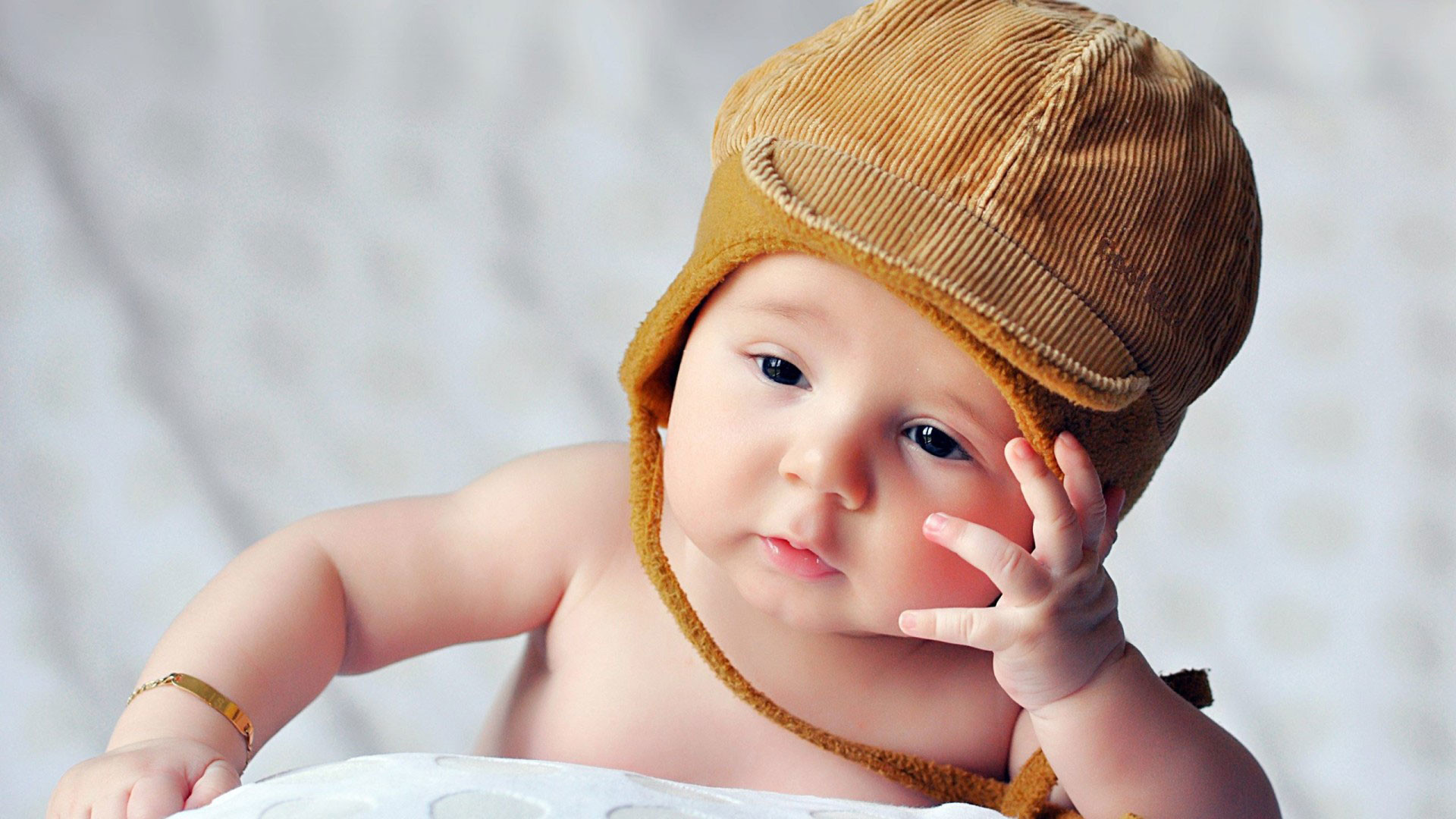 1920x1080 hd pics photos baby funny emotions desktop background wallpaper