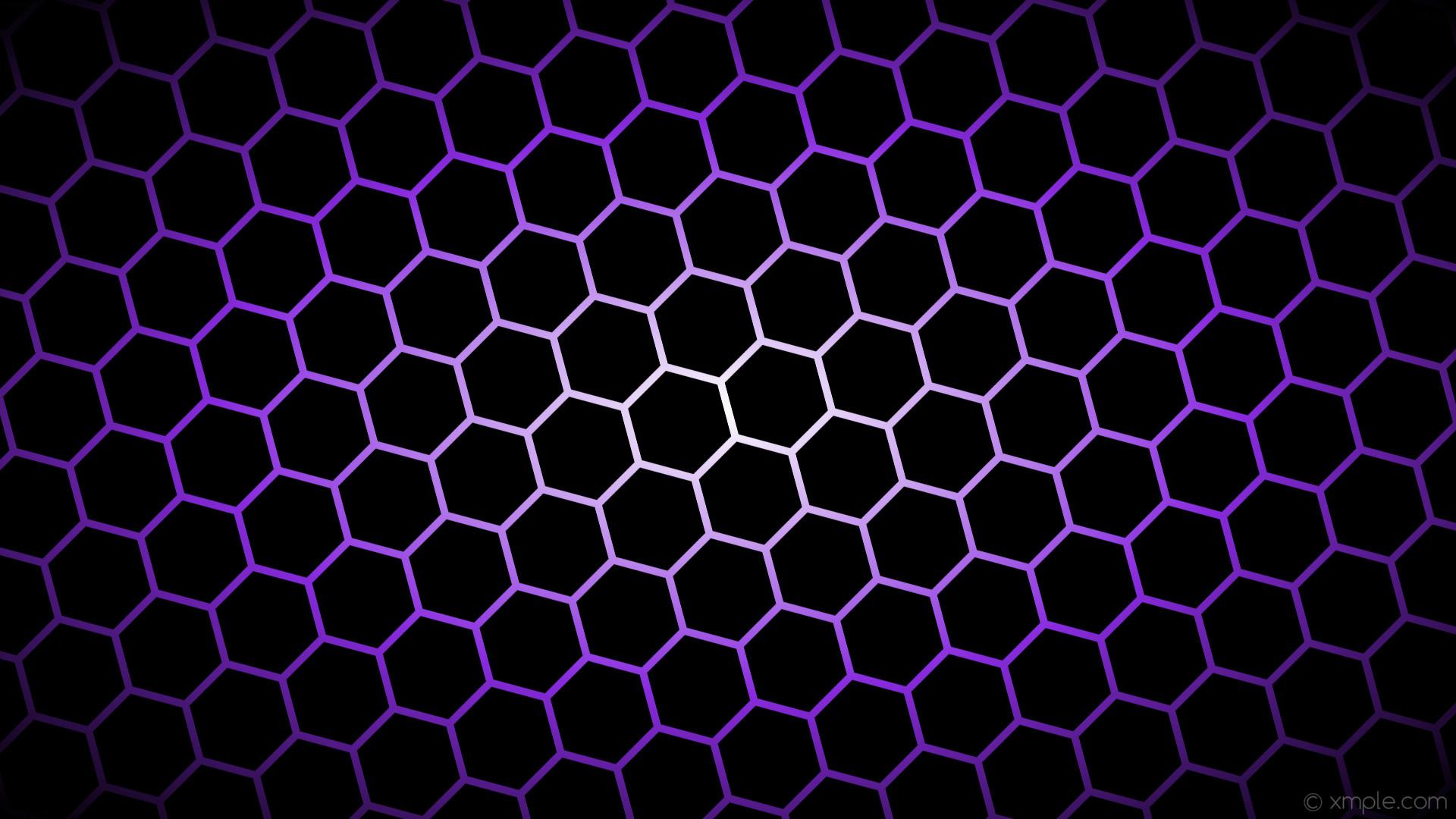 Cool Purple Iphone Wallpapers: Purple Desktop Wallpapers (77+ Images