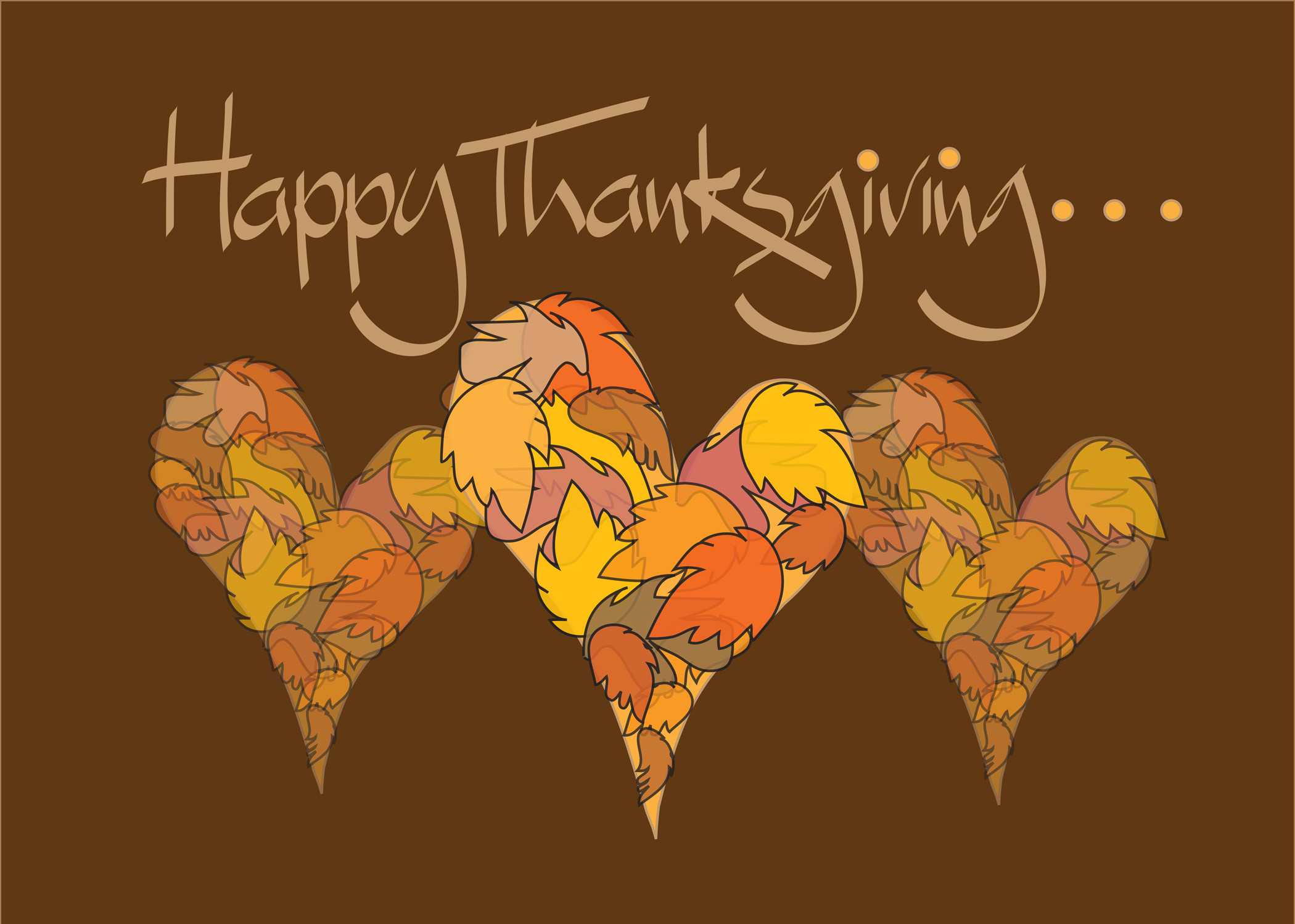 2100x1500 Thanksgiving Desktop Wallpaper for laptop. Print