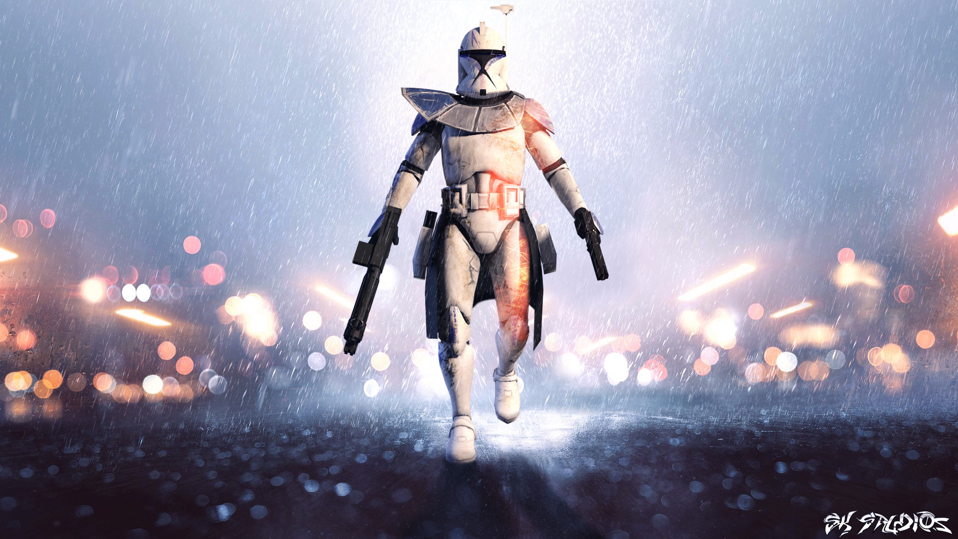 1920x1080 Showing Gallery For Star Wars Clone Trooper Wallpaper Iphone