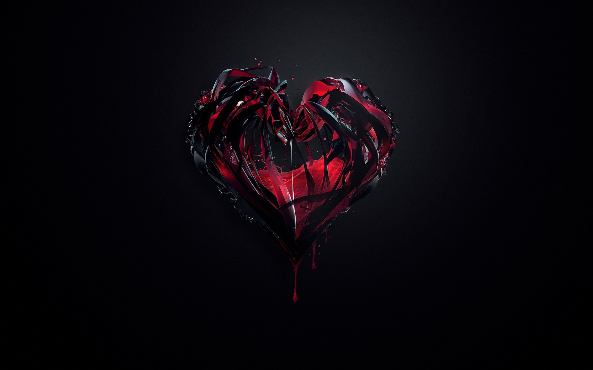 Heartbeat Wallpaper 70 Images