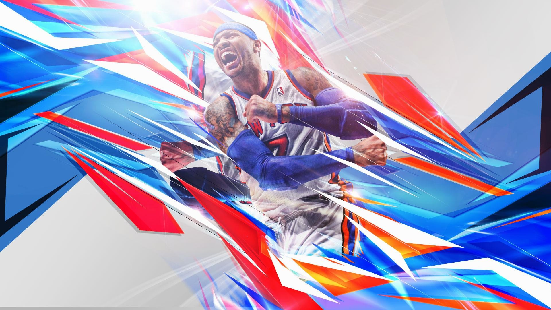 1920x1080 Carmelo-Anthony-New-York-Knicks-HD-Images