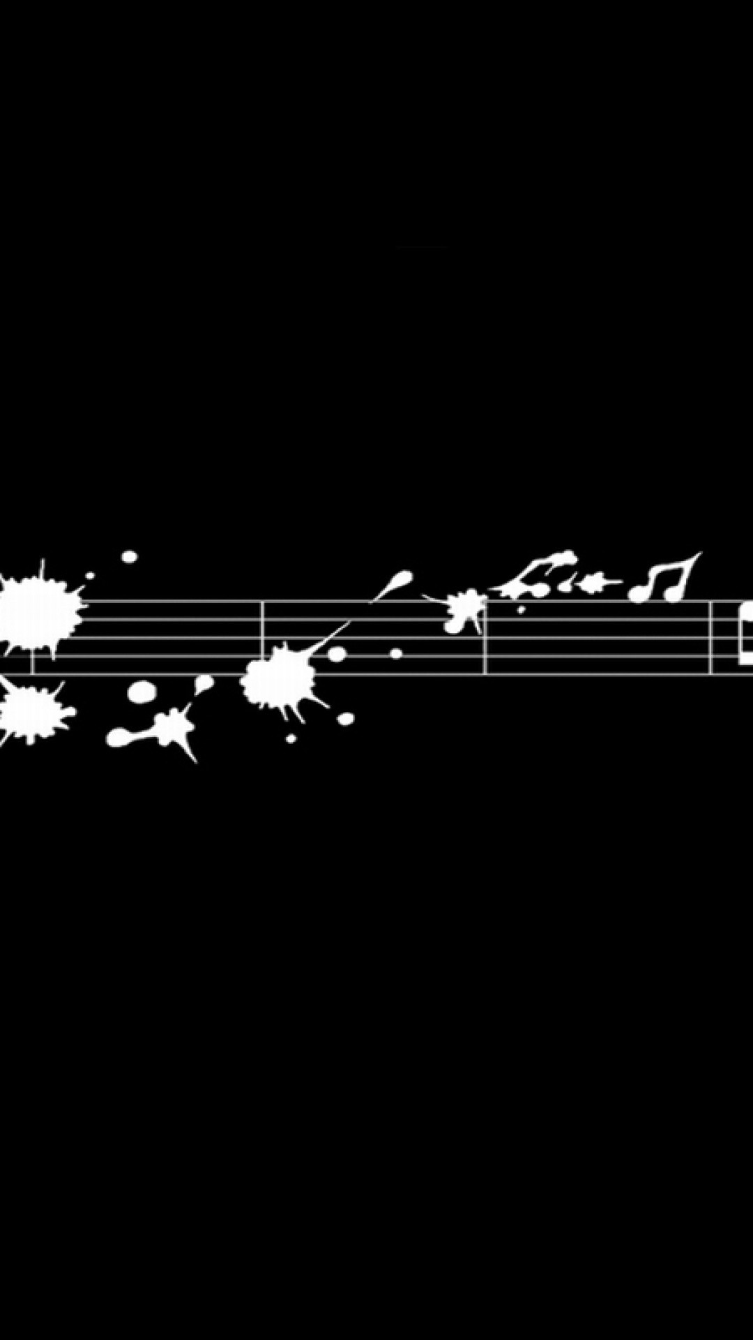 Musical Note Wallpaper 71 Images