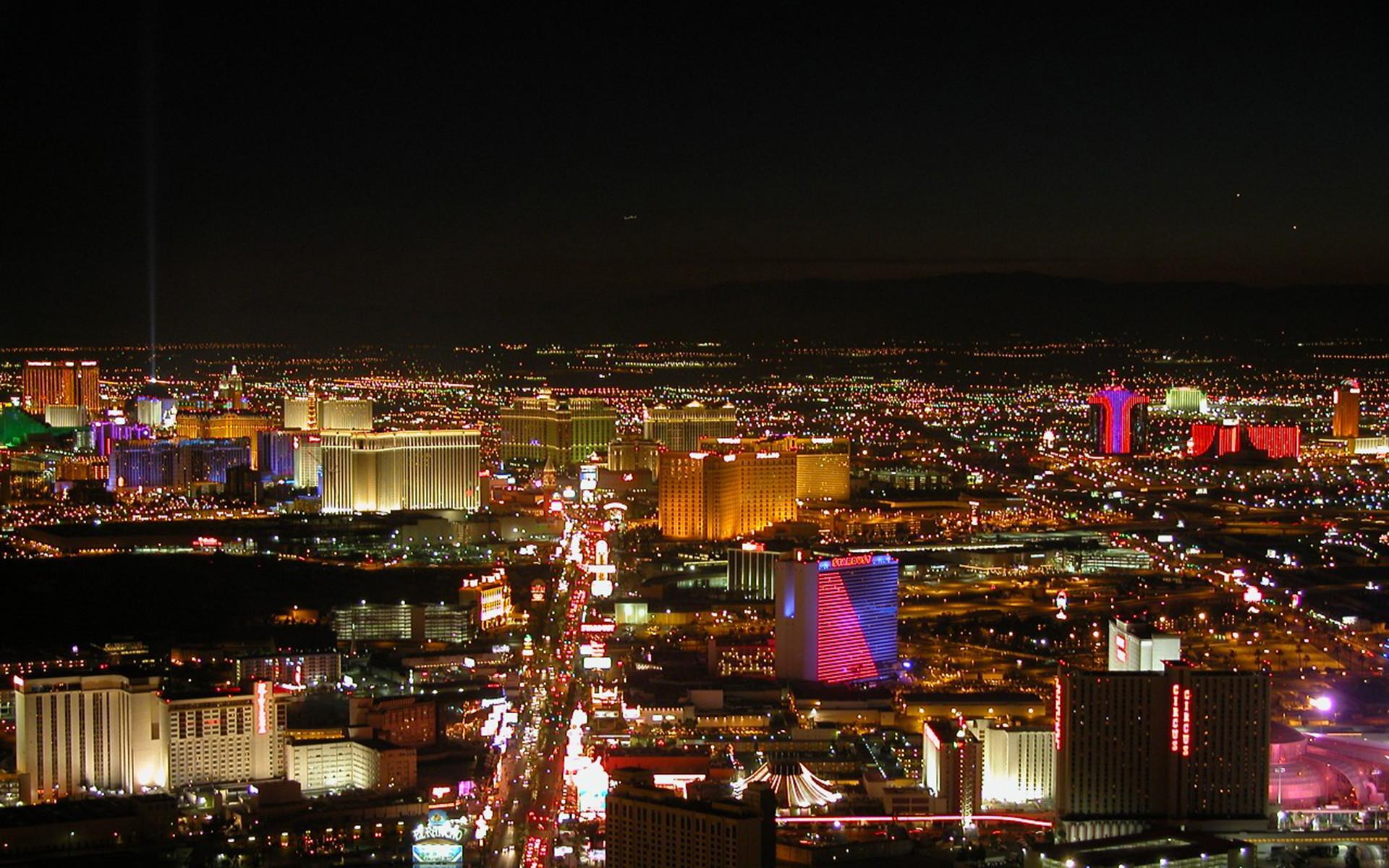 Las Vegas Backgrounds Wallpapers: Las Vegas Desktop Wallpaper (60+ Images